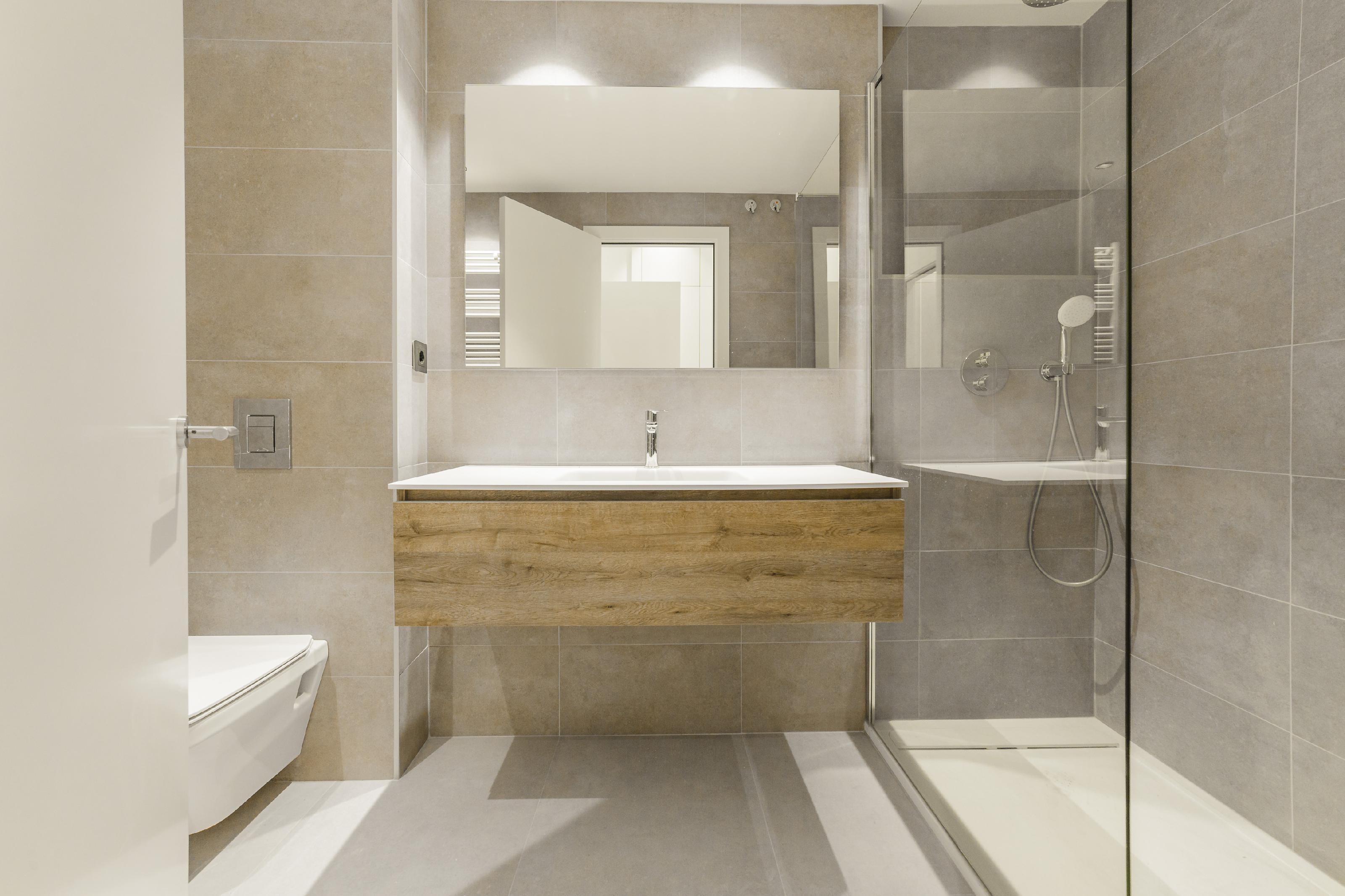 182474 Apartment for sale in Eixample, Old Left Eixample 19