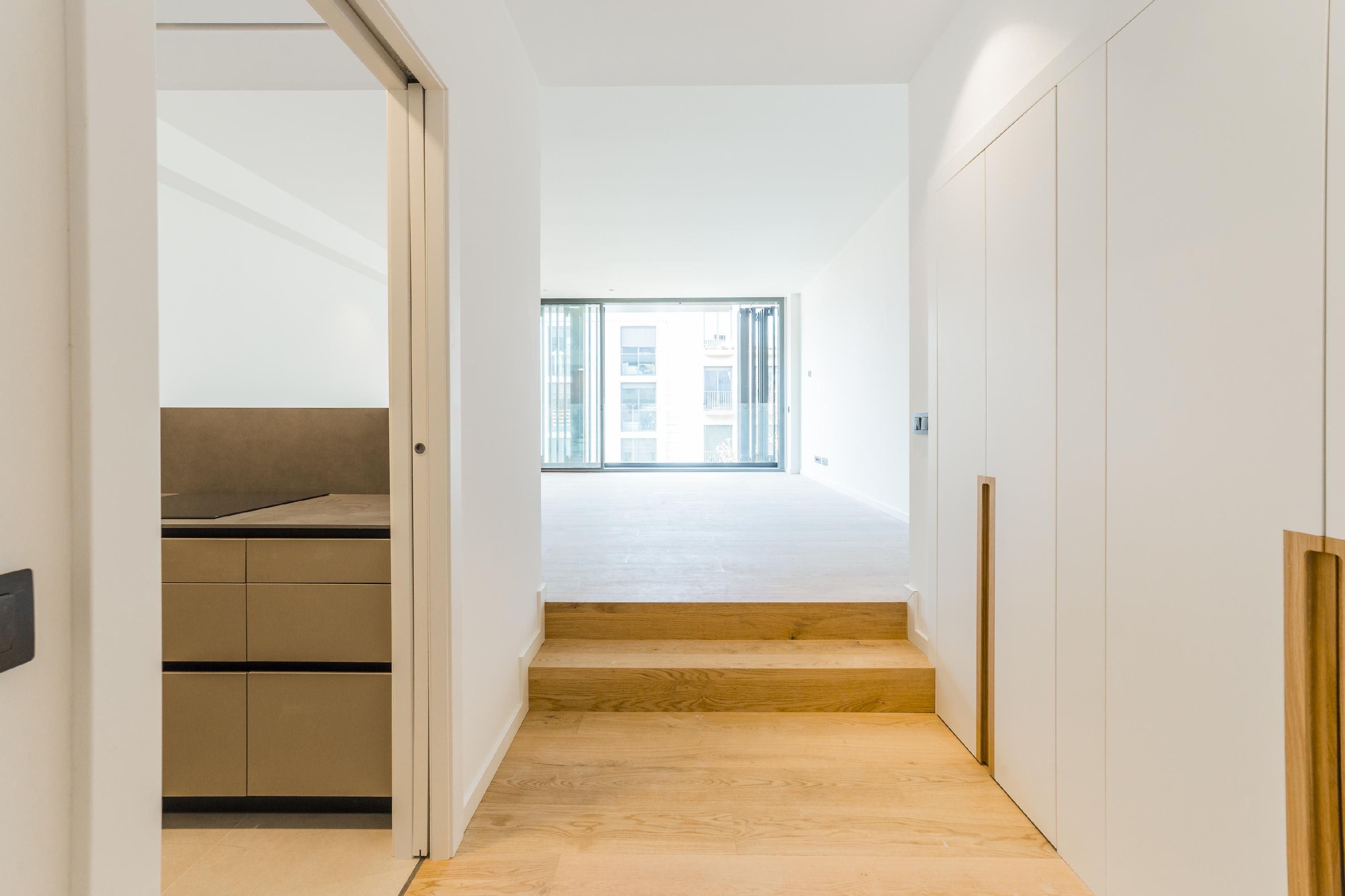 182474 Apartment for sale in Eixample, Old Left Eixample 7