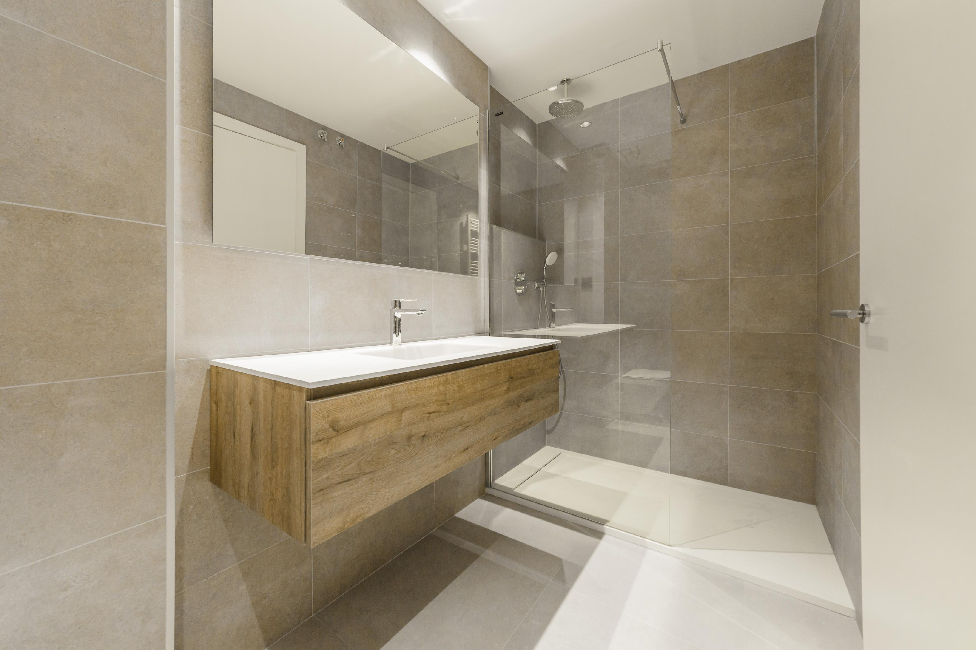 182474 Apartment for sale in Eixample, Old Left Eixample 20