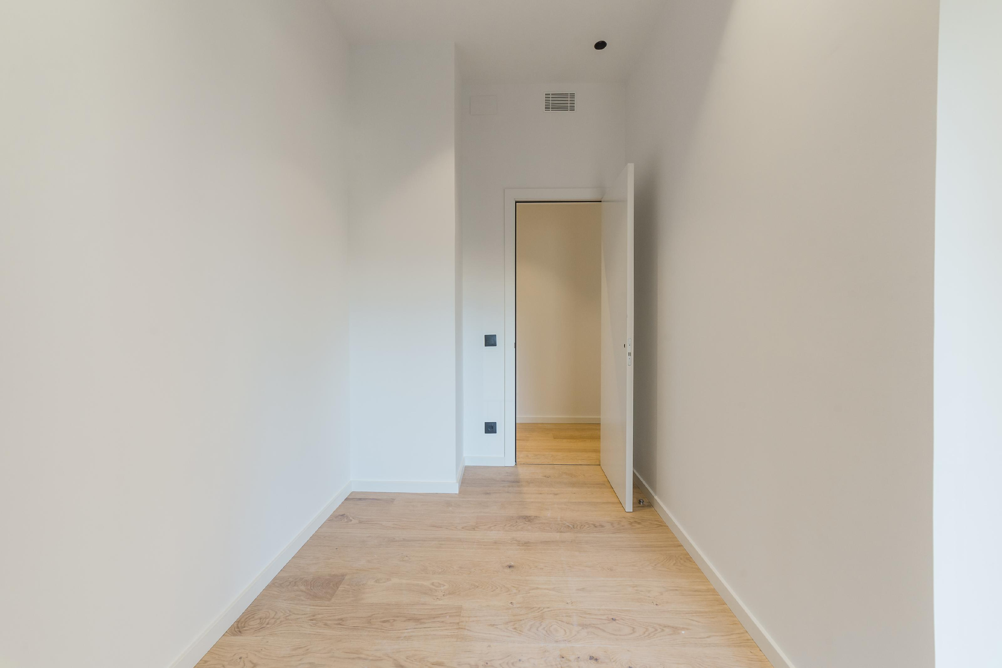 182474 Apartment for sale in Eixample, Old Left Eixample 33