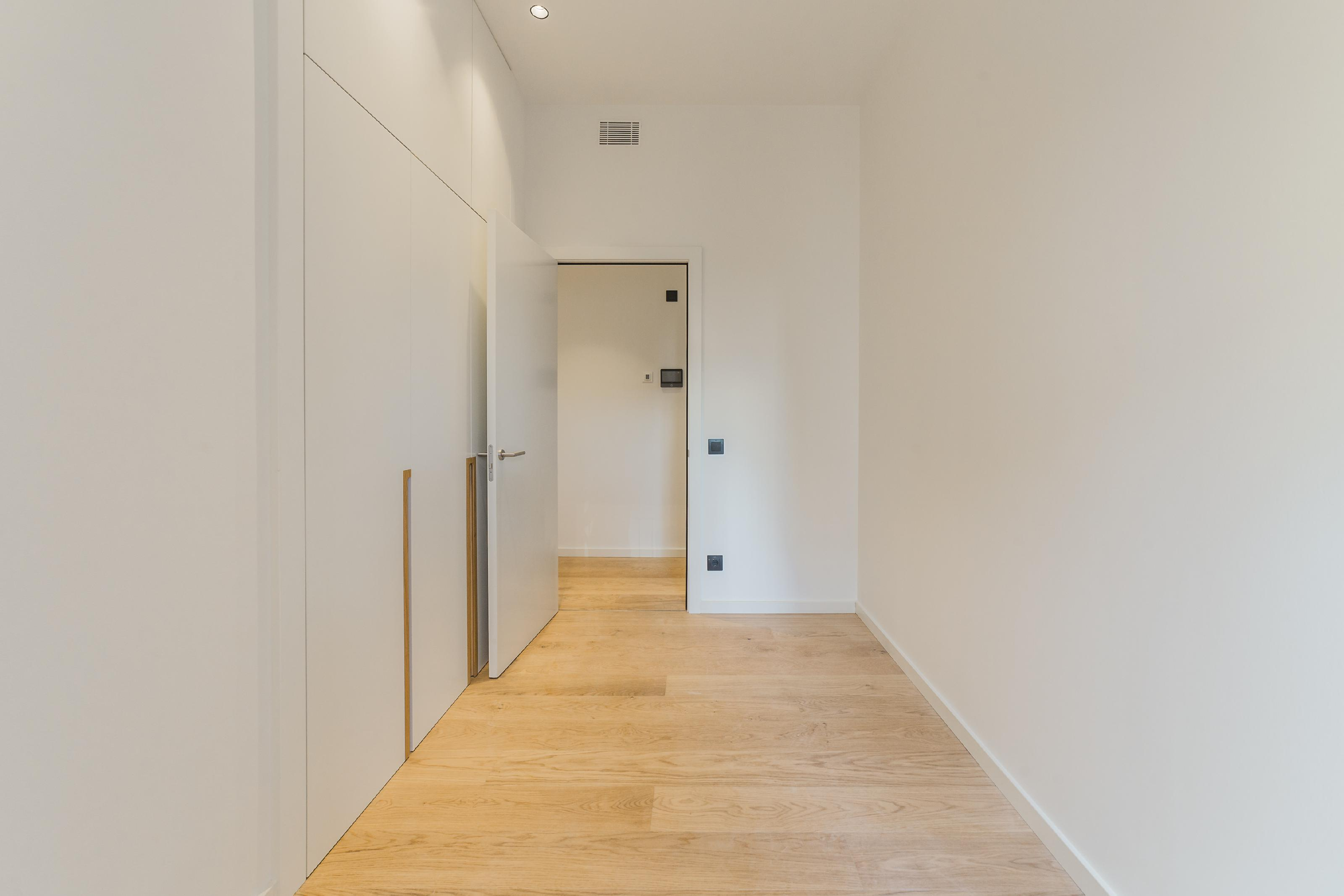 182474 Apartment for sale in Eixample, Old Left Eixample 34
