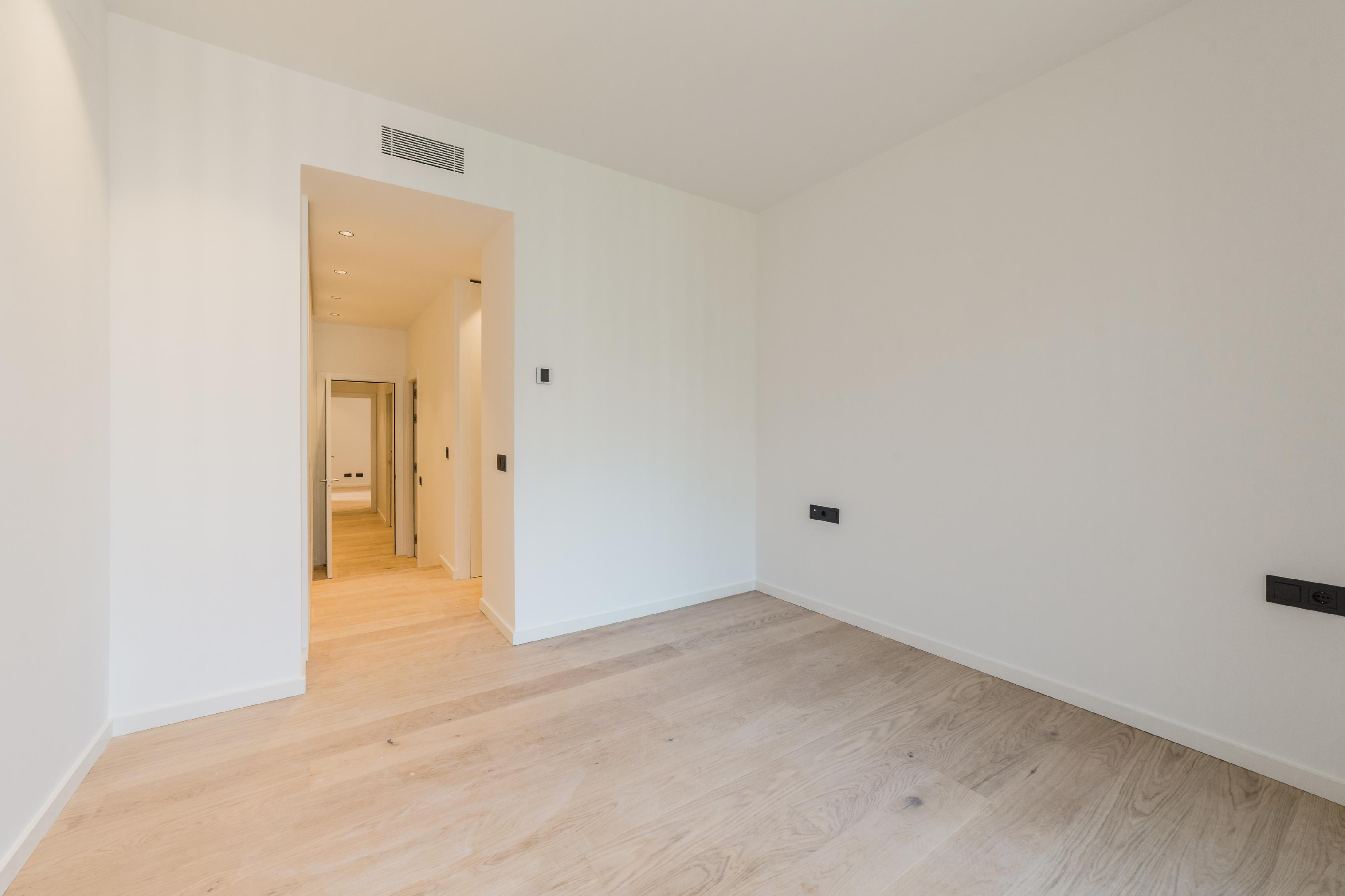 182474 Apartment for sale in Eixample, Old Left Eixample 17
