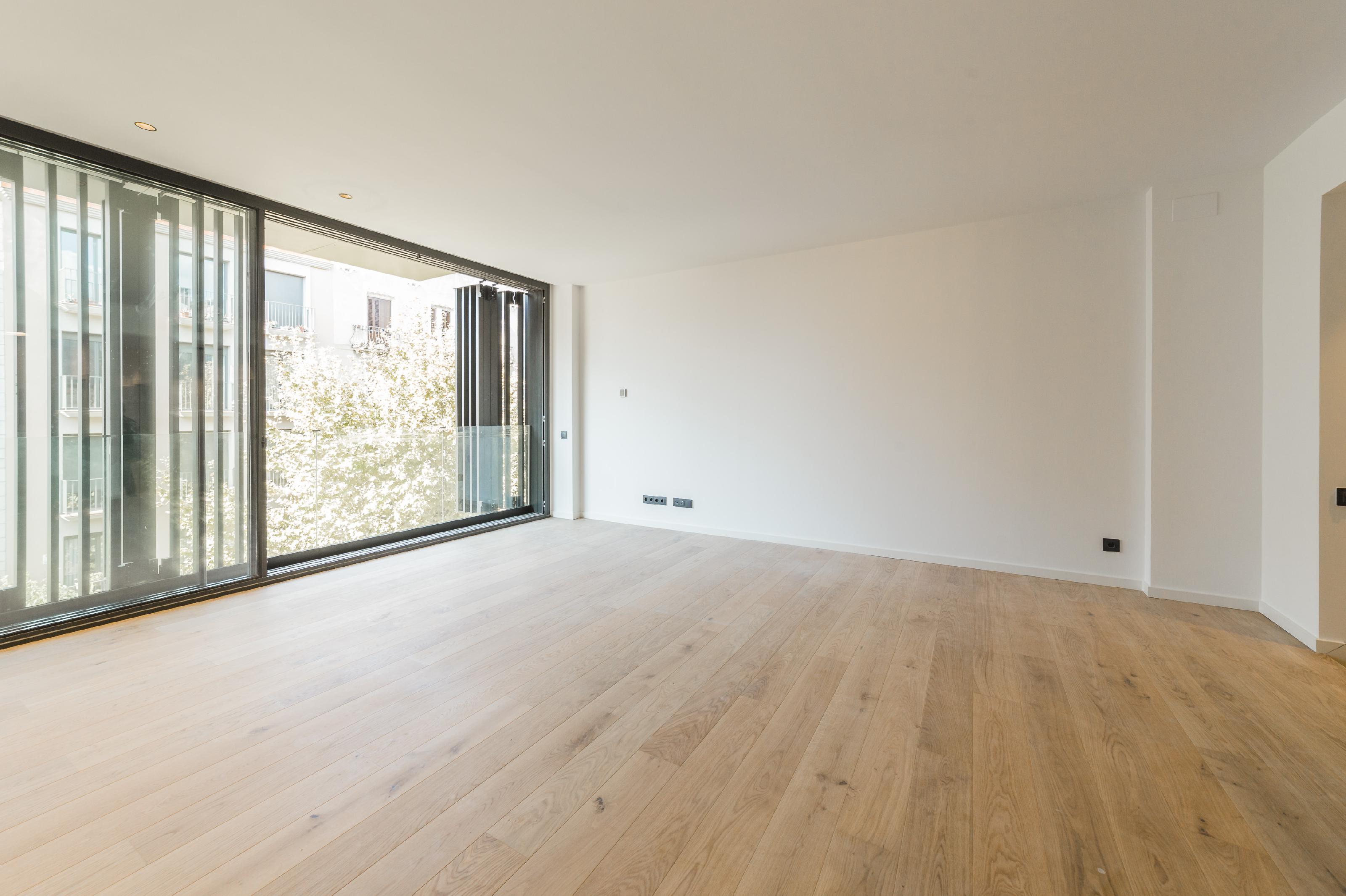 182474 Apartment for sale in Eixample, Old Left Eixample 9
