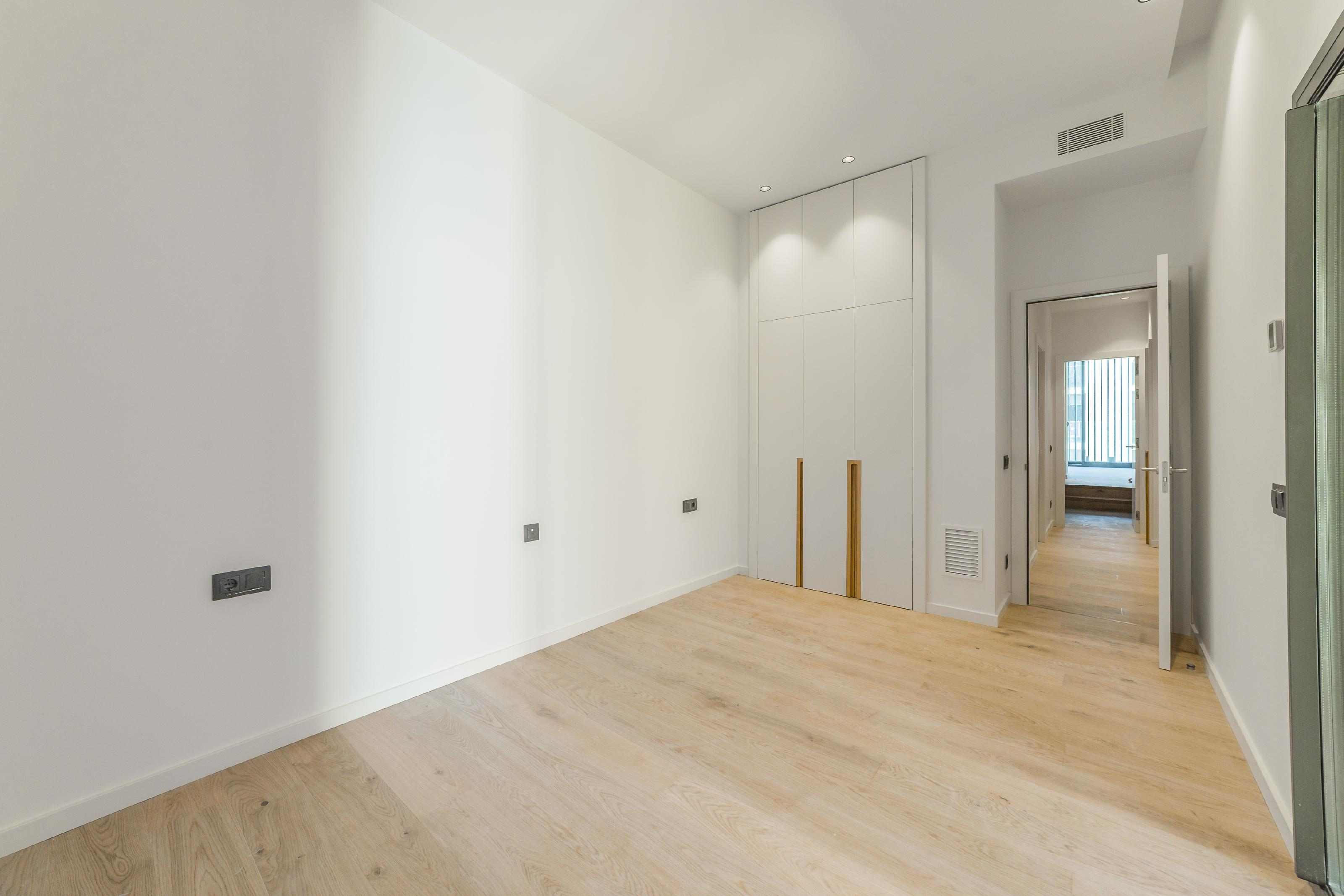 182474 Apartment for sale in Eixample, Old Left Eixample 27