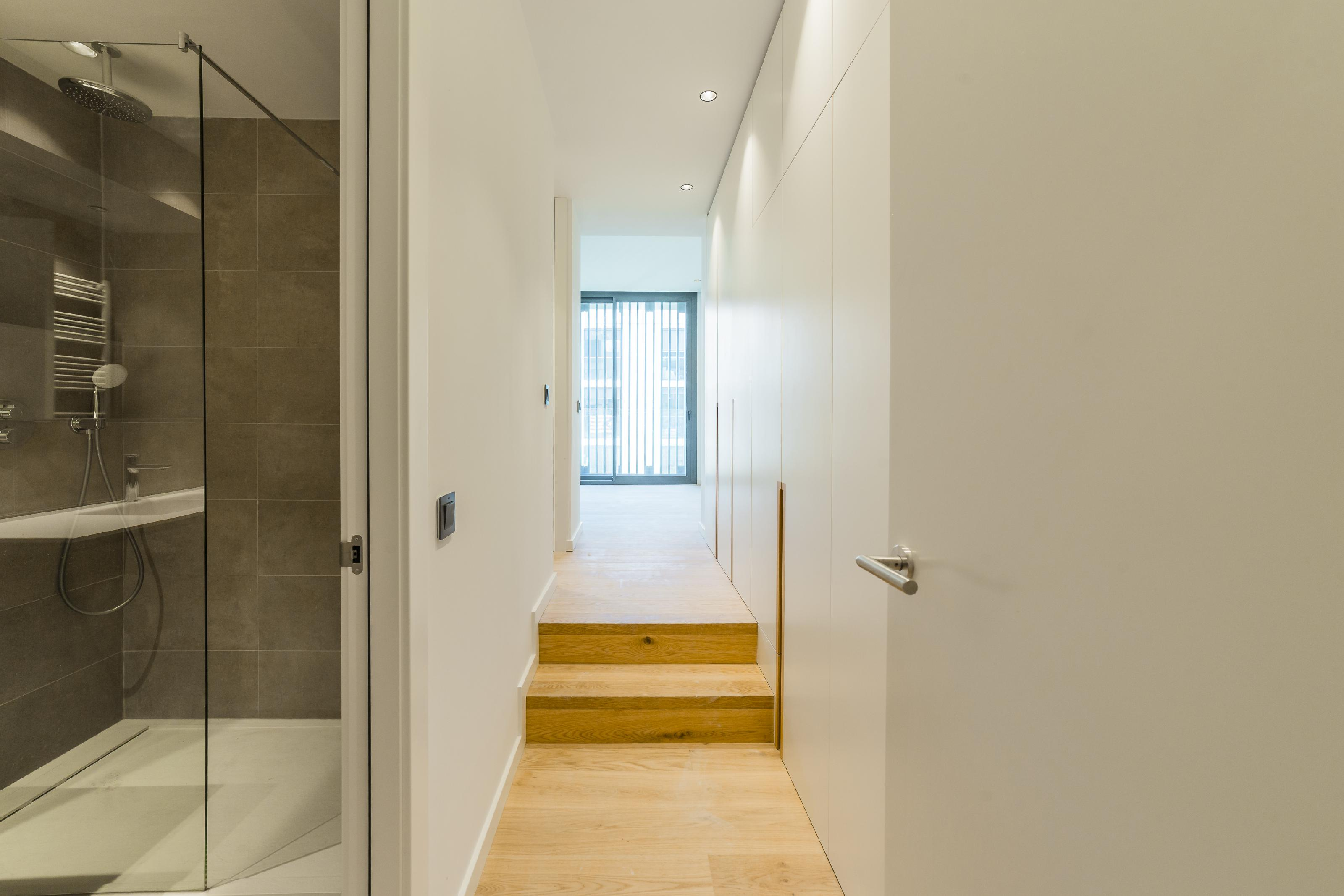 182474 Apartment for sale in Eixample, Old Left Eixample 12