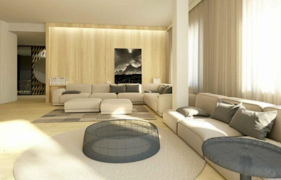 187548 Apartamento en venta en Ciutat Vella, St. Pere St. Caterina i La Ribera 3