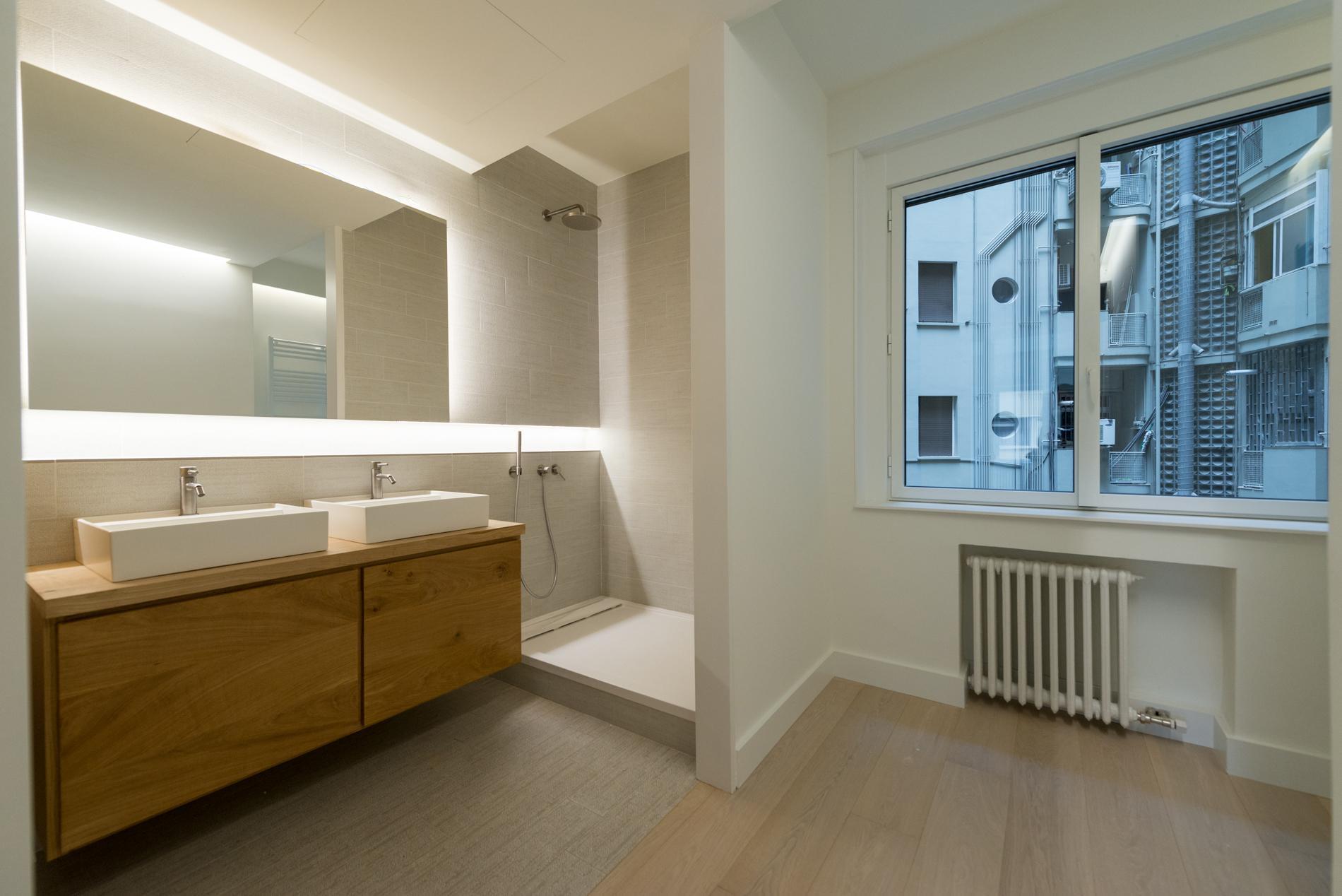 187548 Apartamento en venta en Ciutat Vella, St. Pere St. Caterina i La Ribera 7