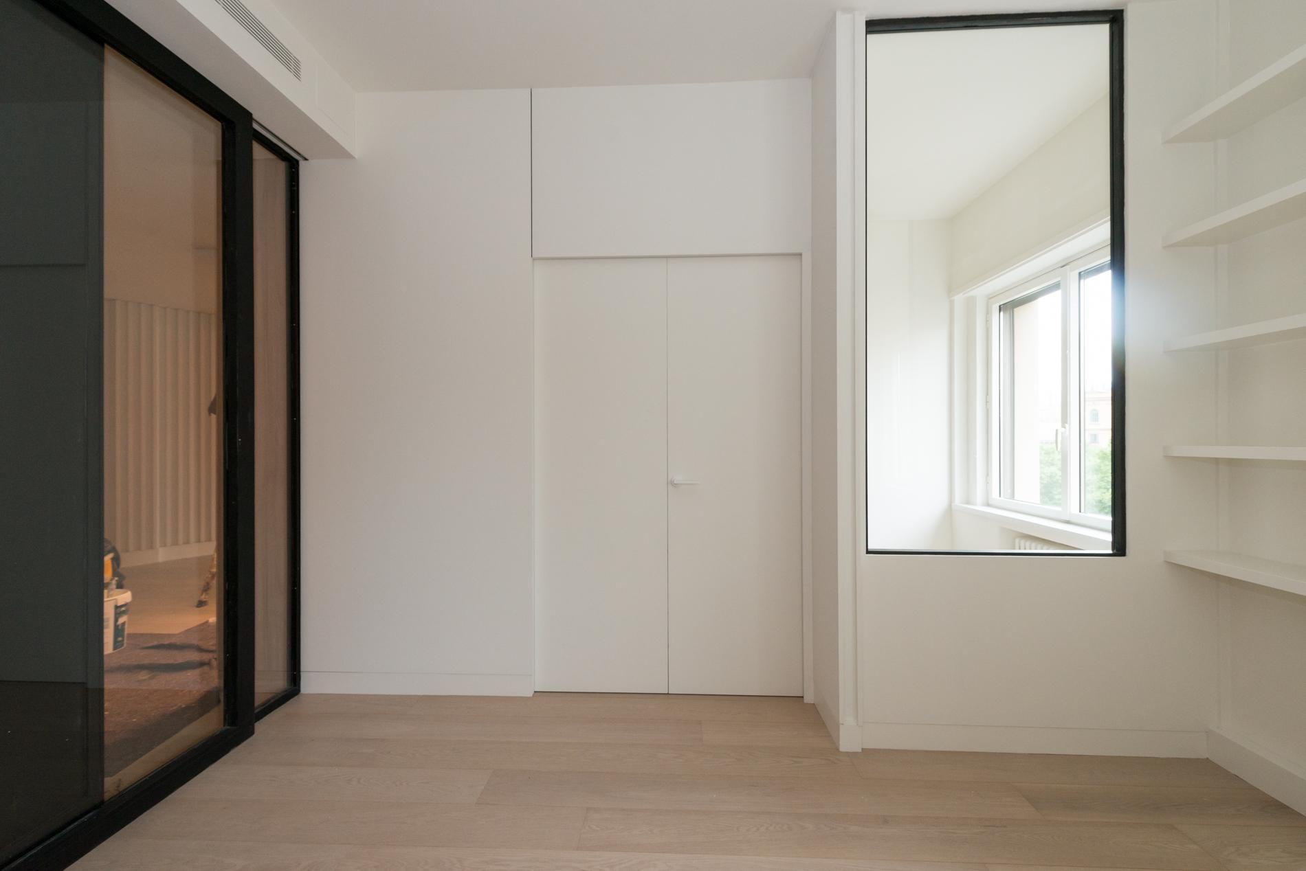 187548 Apartamento en venta en Ciutat Vella, St. Pere St. Caterina i La Ribera 13