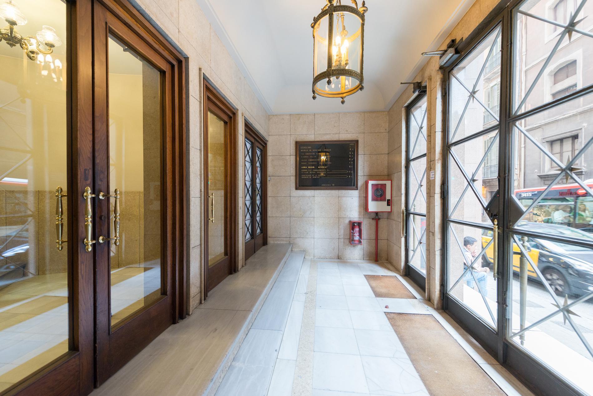 187548 Apartamento en venta en Ciutat Vella, St. Pere St. Caterina i La Ribera 24