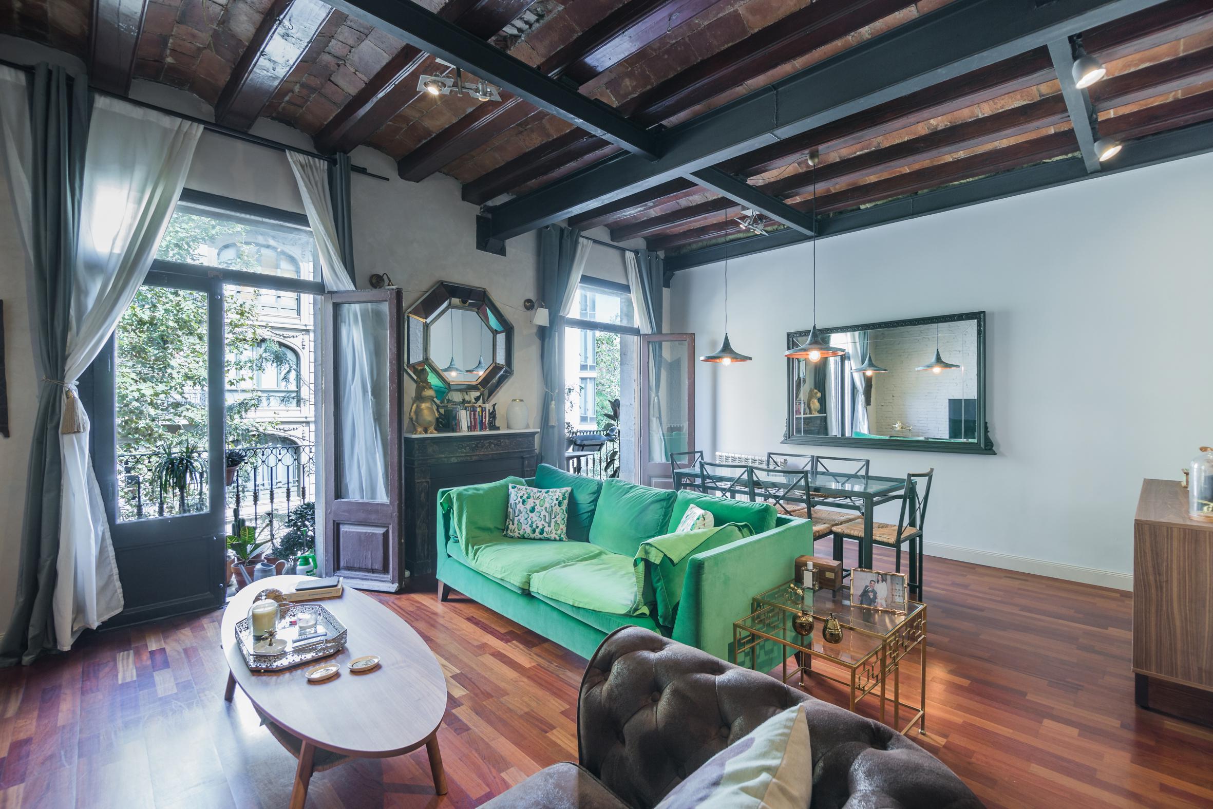 190832 Loft en venda en Ciutat Vella, St. Pere St. Caterina i La Ribera 1