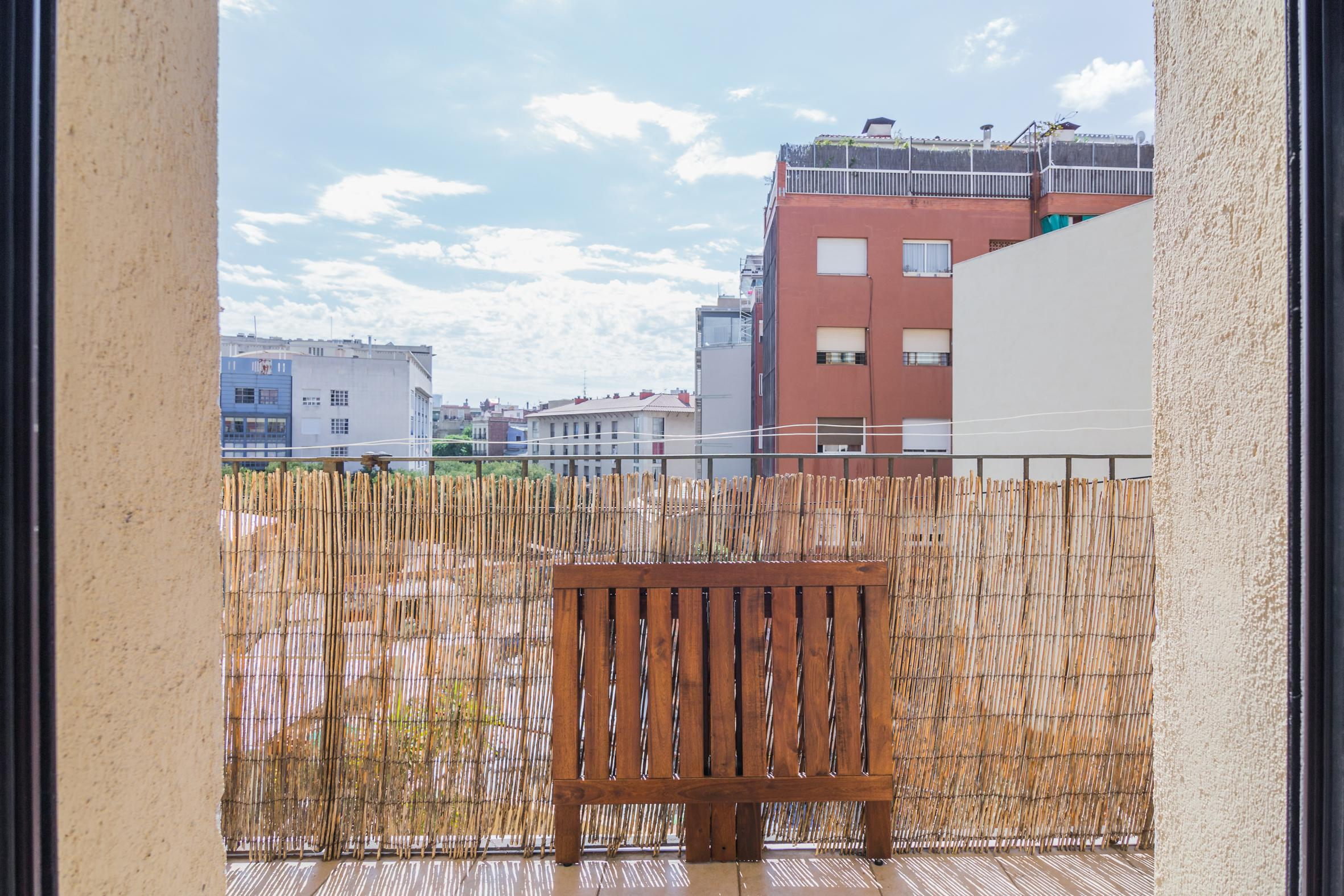 190832 Loft for sale in Ciutat Vella, St. Pere St. Caterina and La Ribera 17