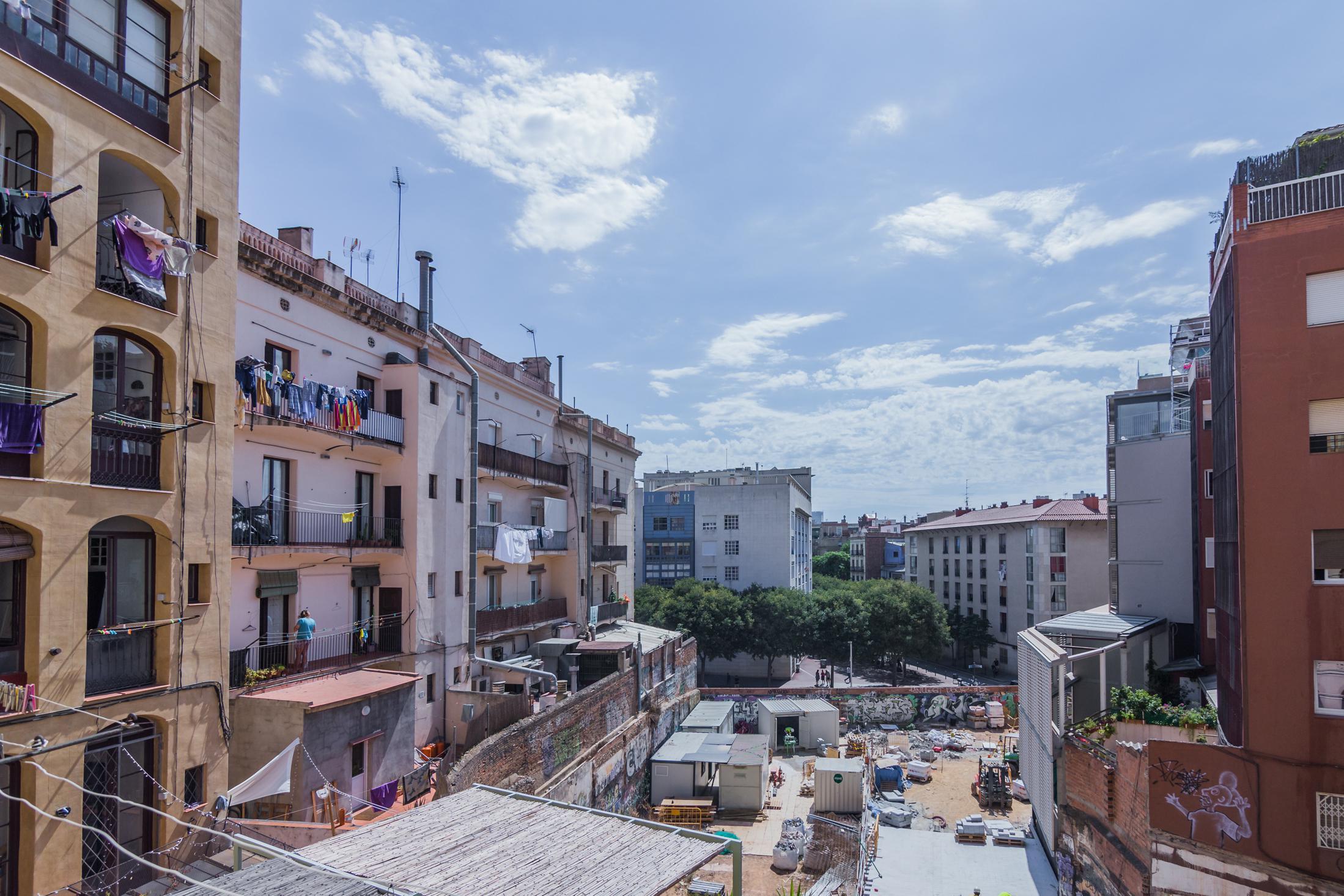 190832 Loft en venda en Ciutat Vella, St. Pere St. Caterina i La Ribera 22