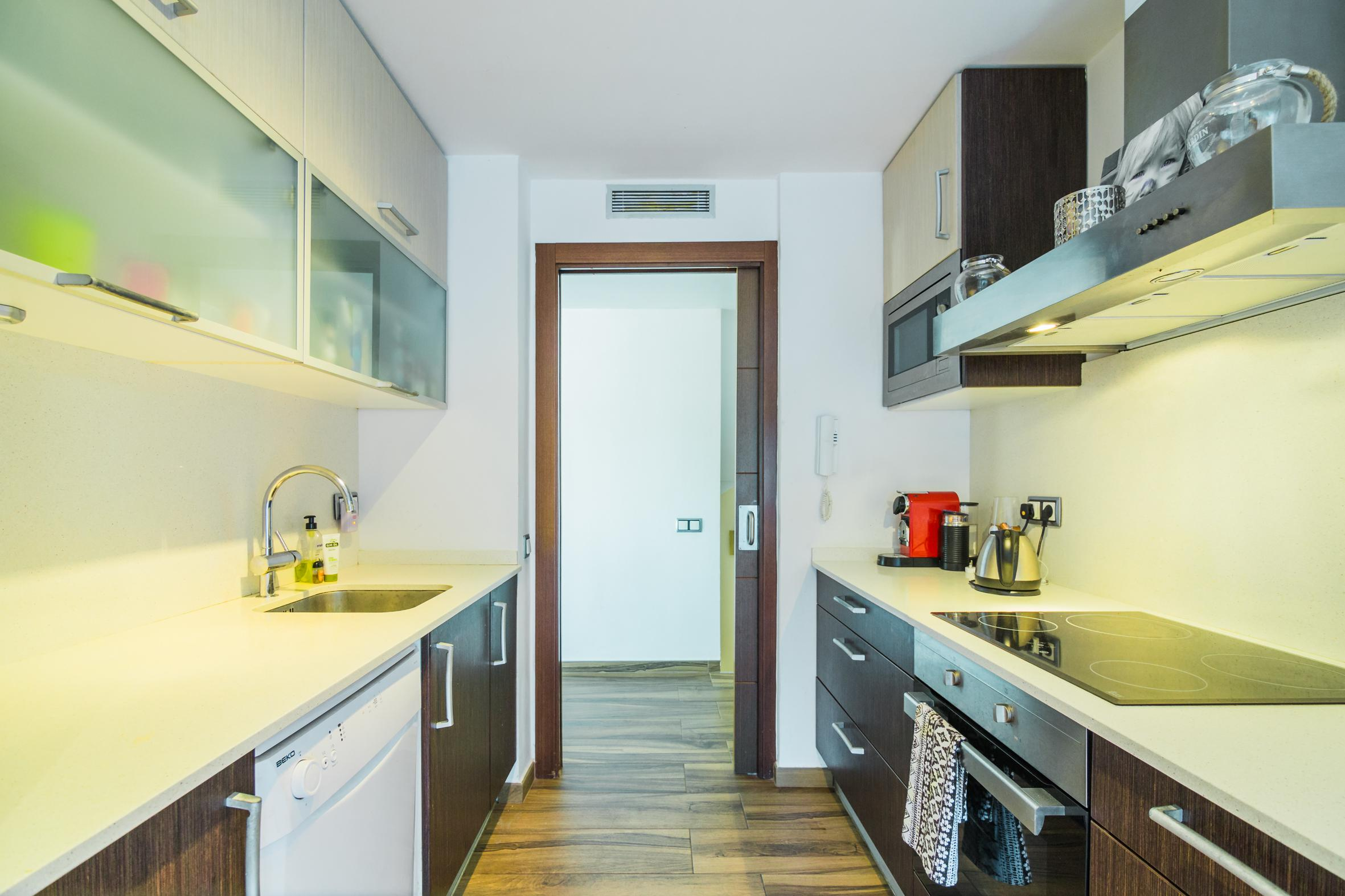 191467 Casa en venta en Centre Llevantina-Montgavina 14
