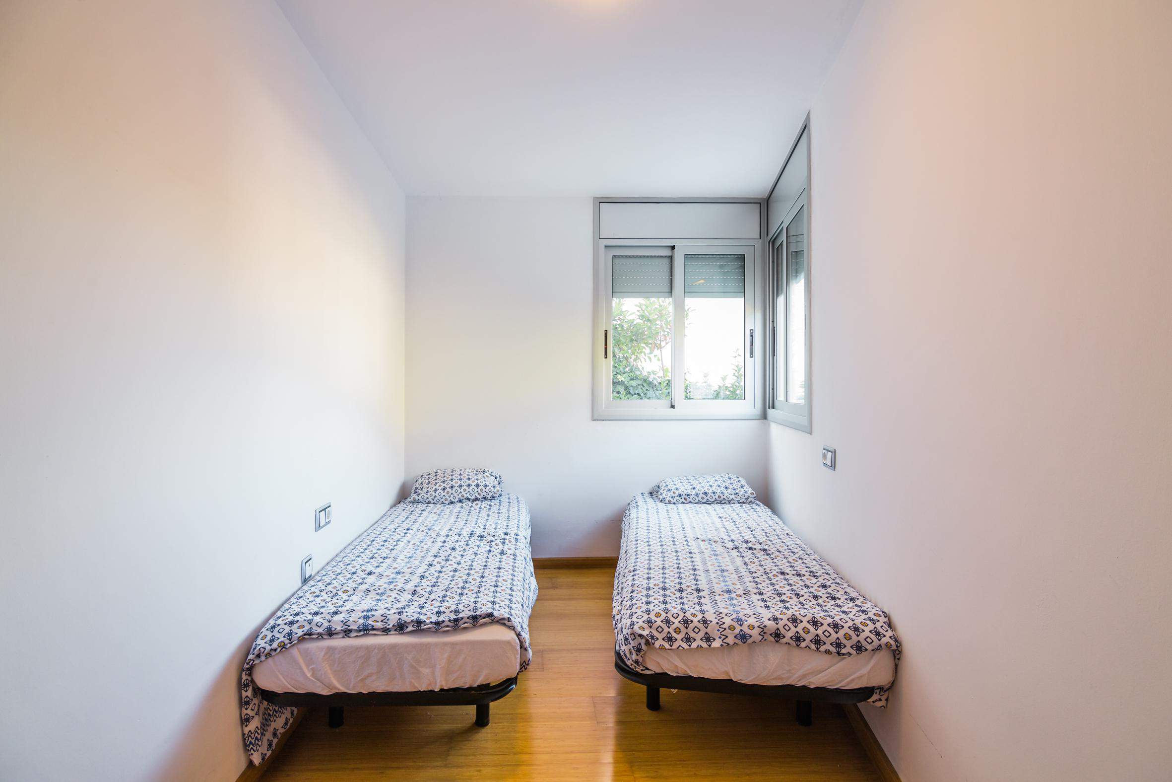 191467 Casa en venta en Centre Llevantina-Montgavina 17