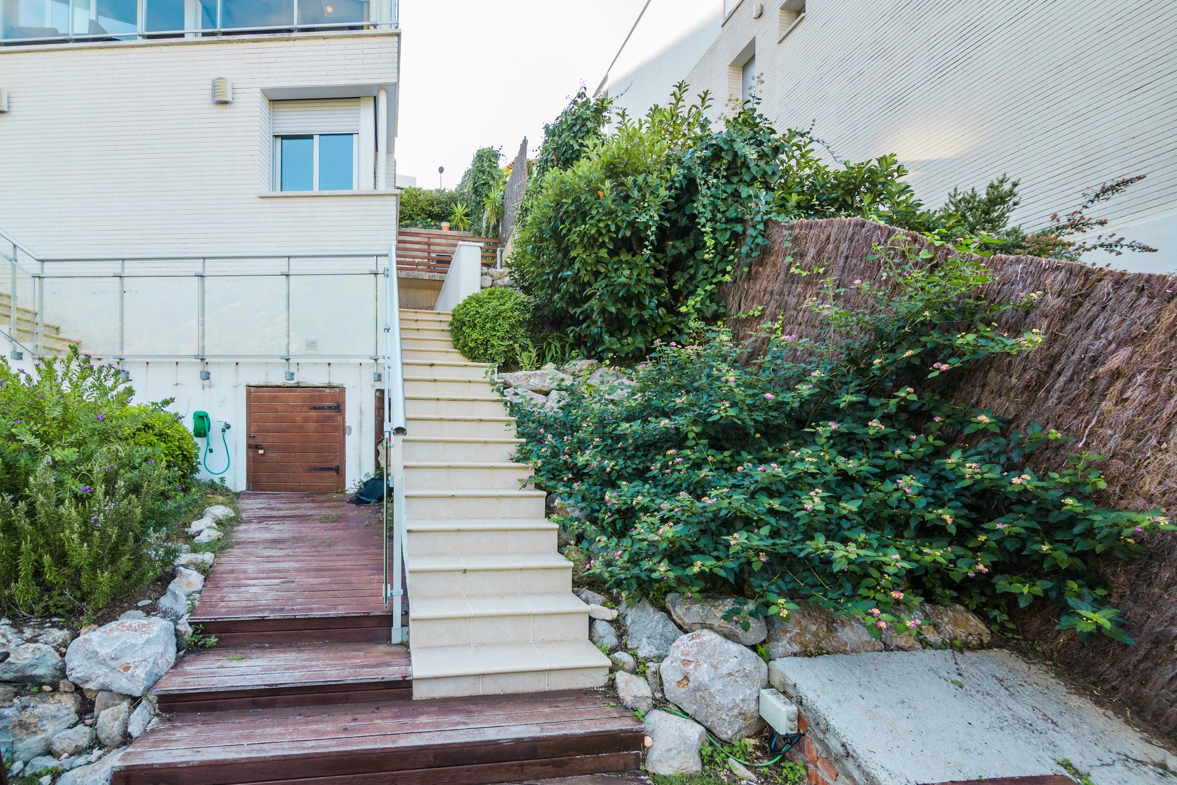 191467 Casa en venta en Centre Llevantina-Montgavina 8