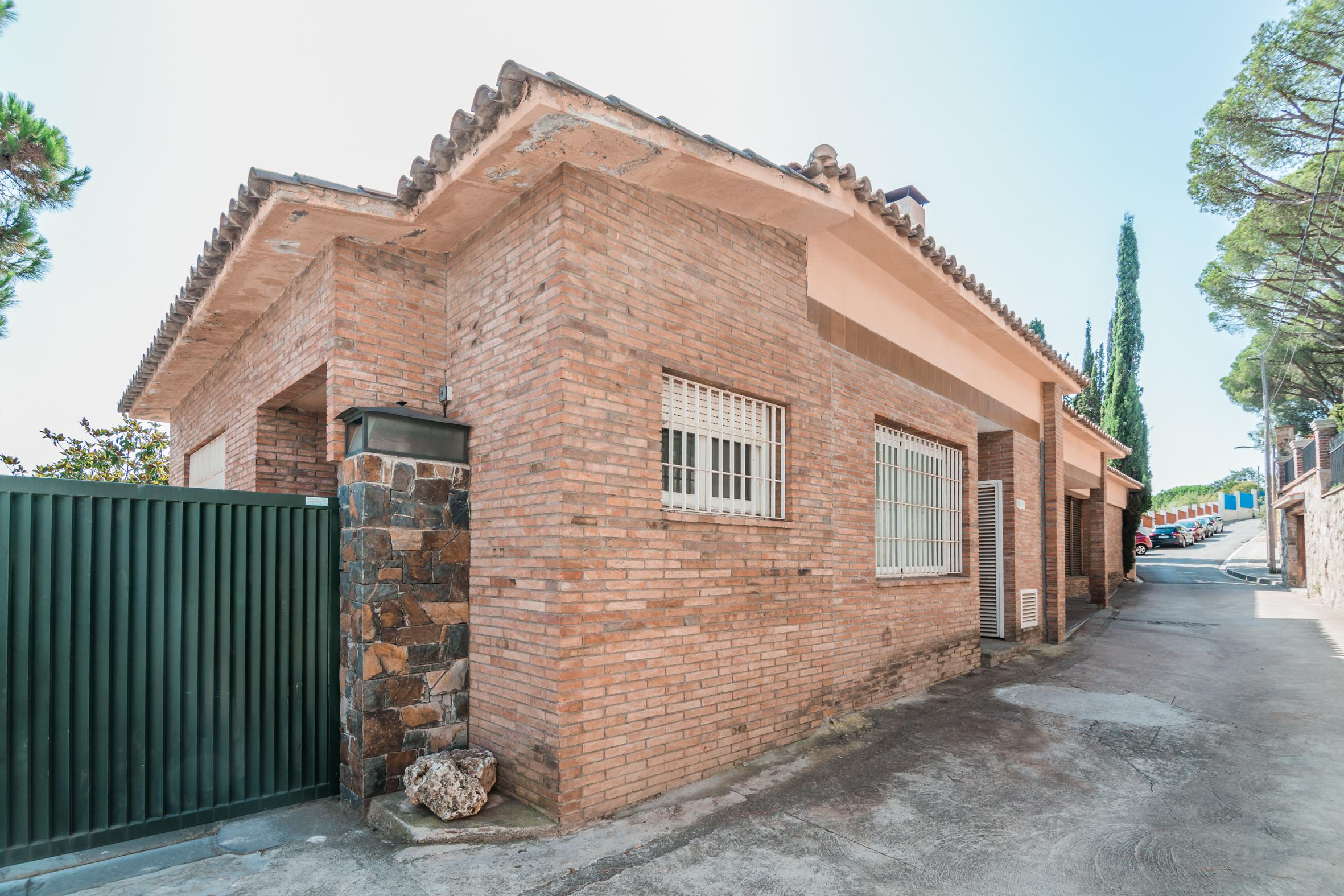 191736 House Isolated for sale in Sant Andreu De Llavaneres 24