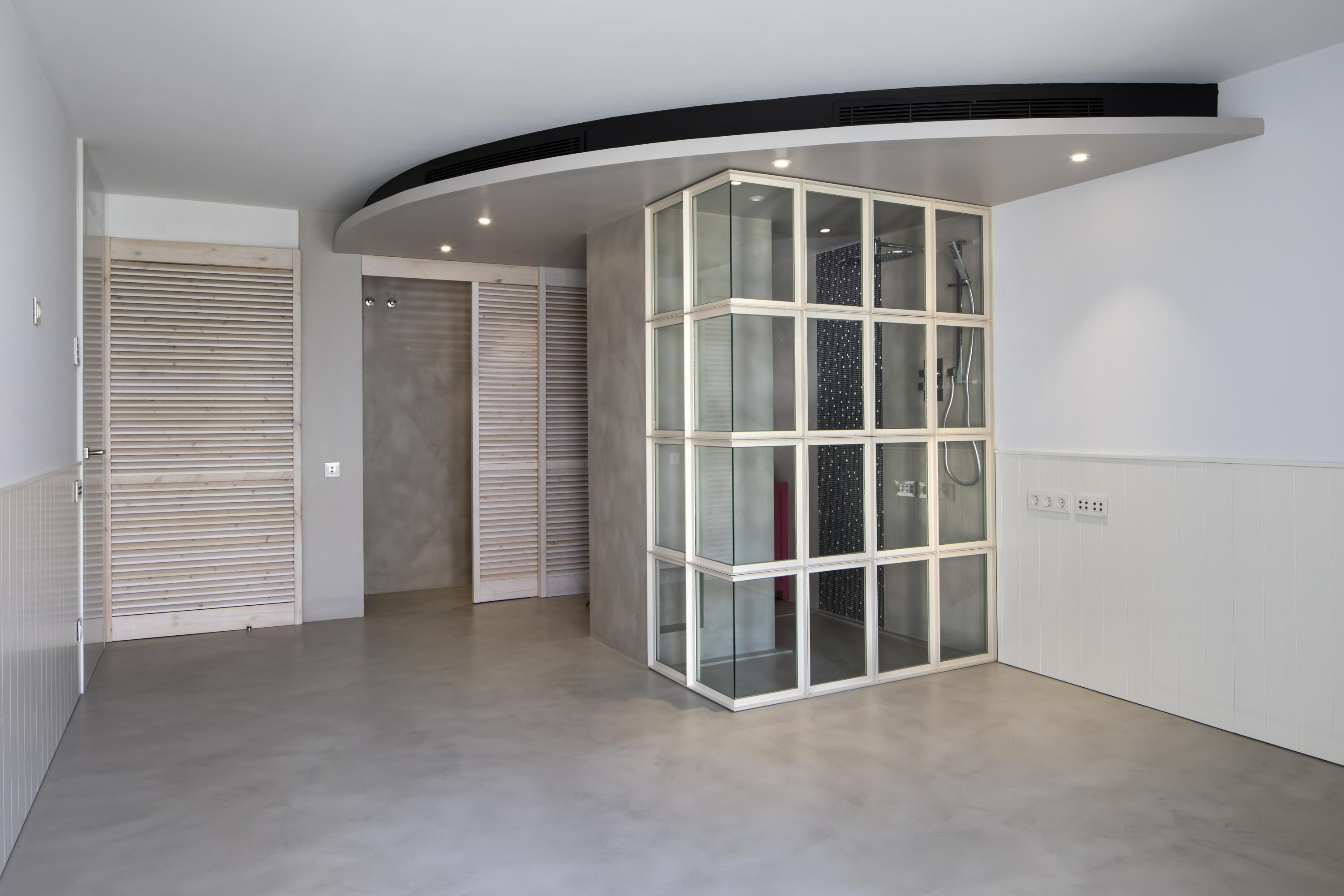 191742 Penthouse for sale in Sarrià-Sant Gervasi, Tres Torres 16