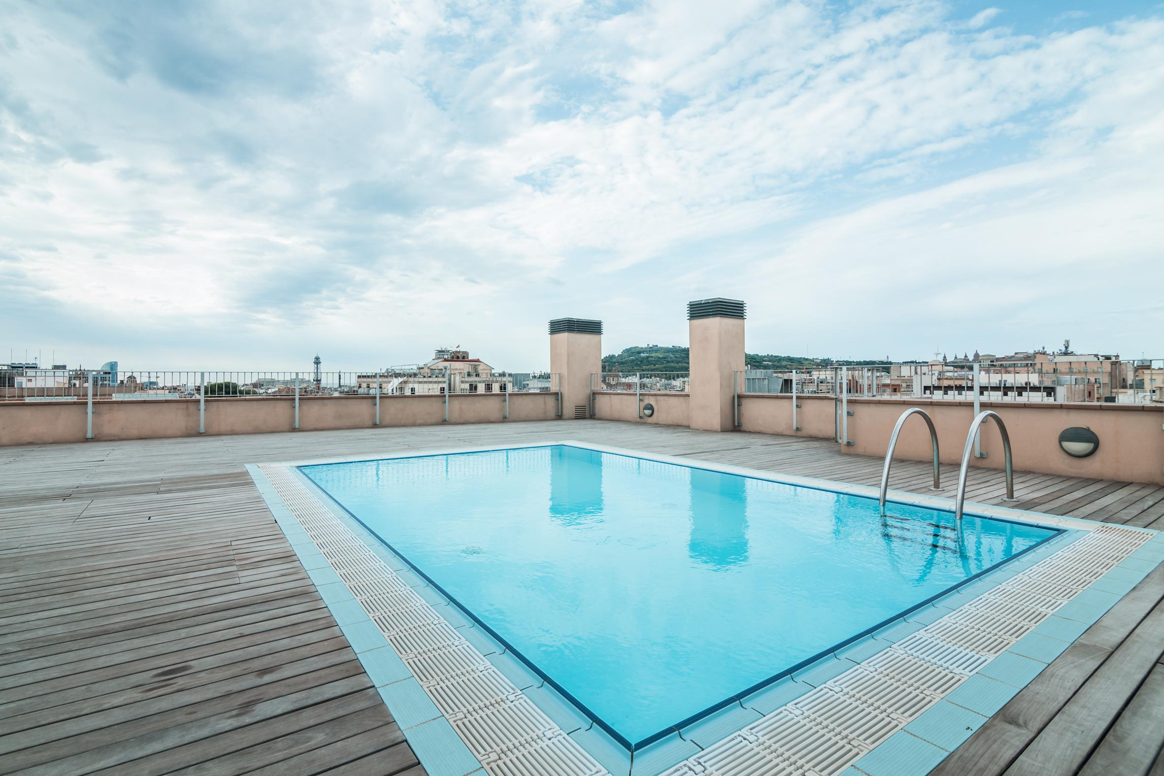 194056 Flat for sale in Ciutat Vella, Barri Gótic 3