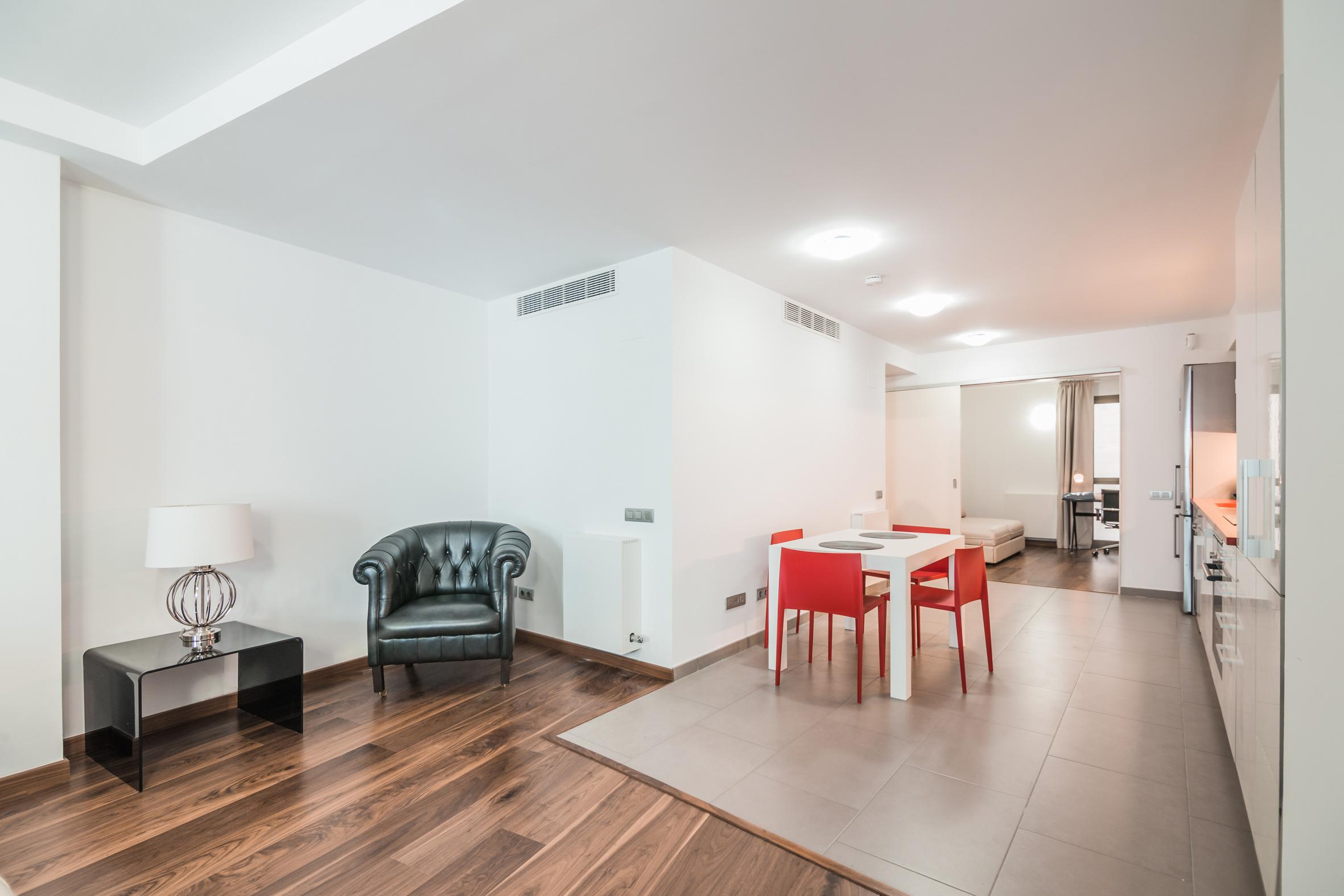 194056 Flat for sale in Ciutat Vella, Barri Gótic 8