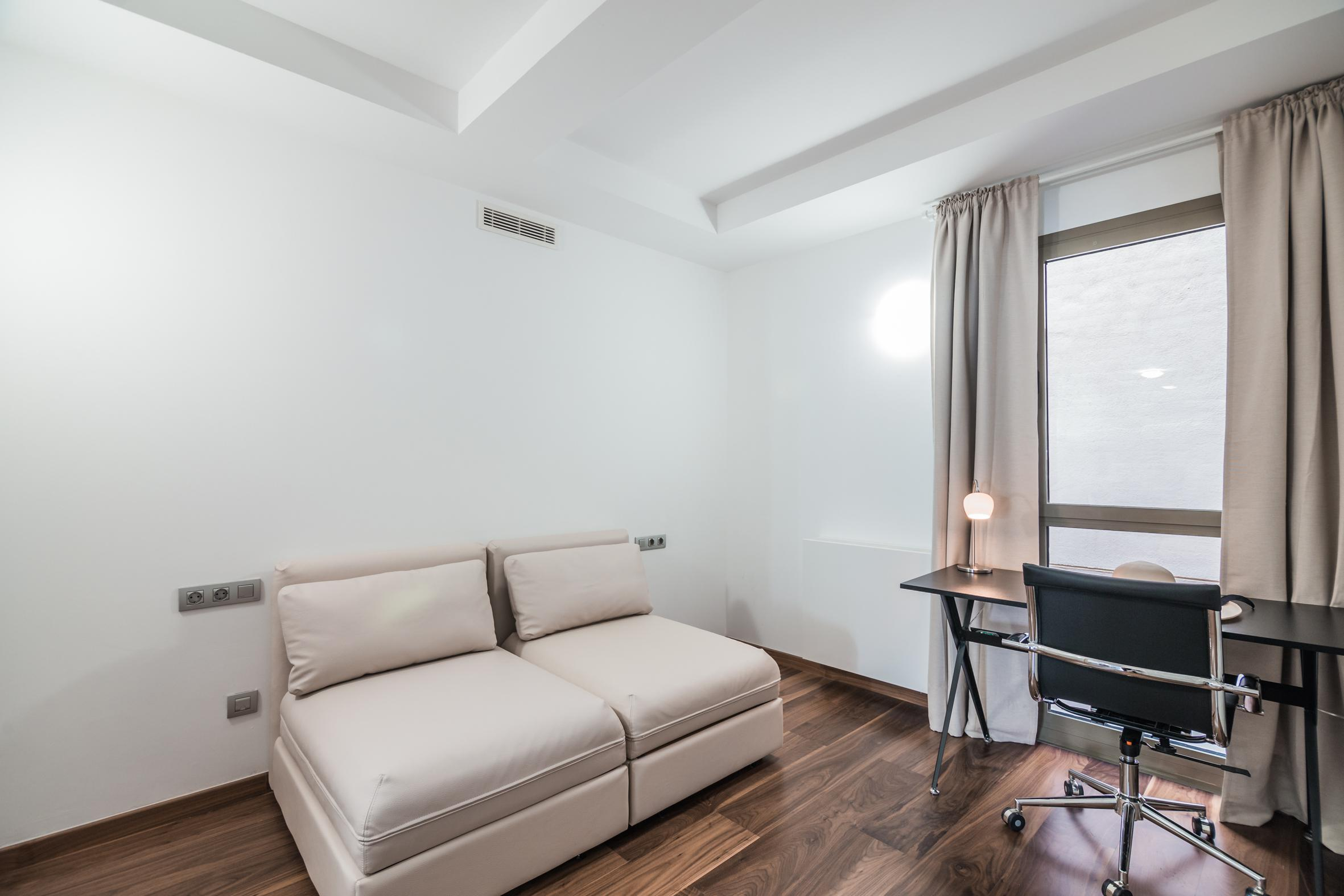 194056 Flat for sale in Ciutat Vella, Barri Gótic 9