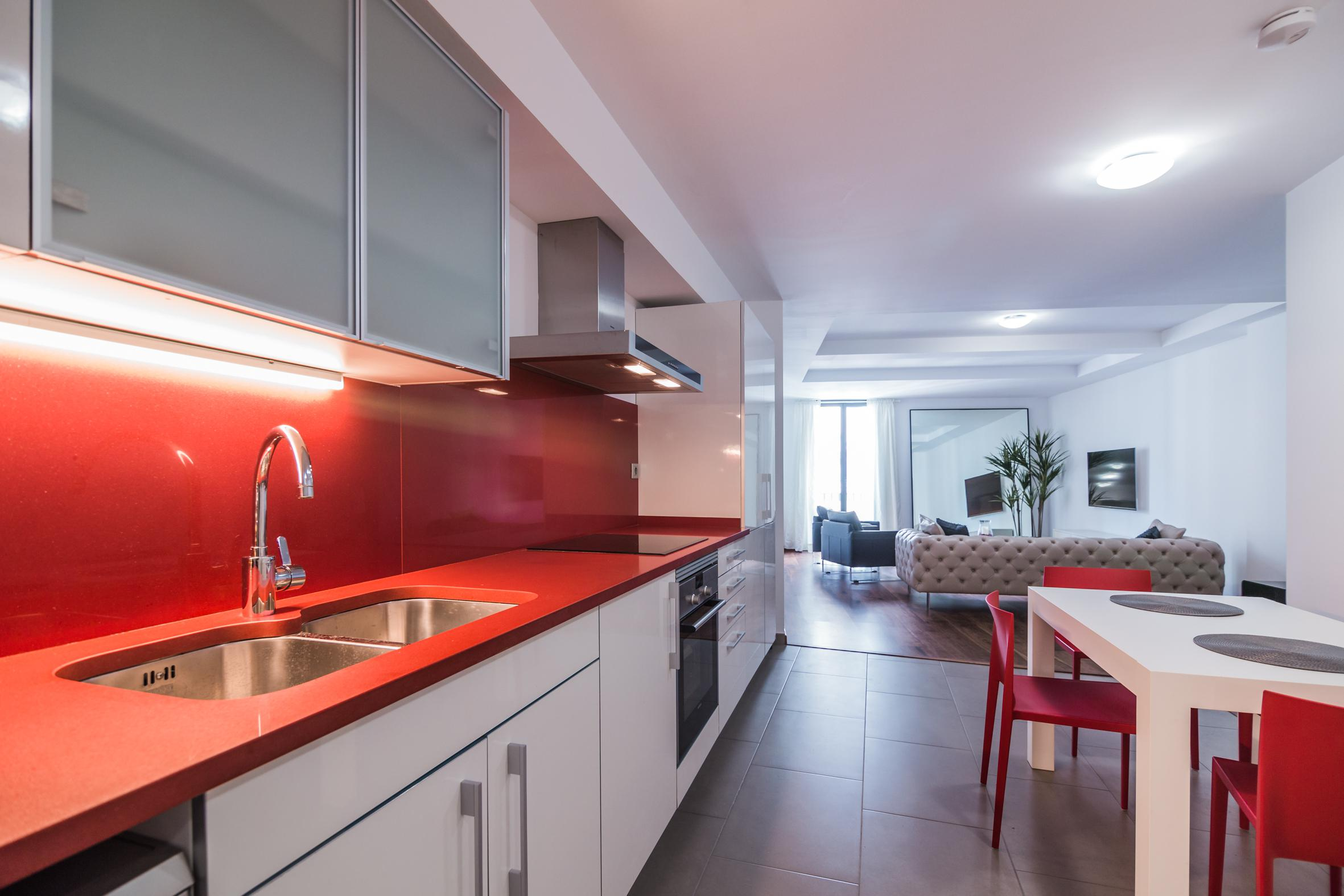 194056 Flat for sale in Ciutat Vella, Barri Gótic 10
