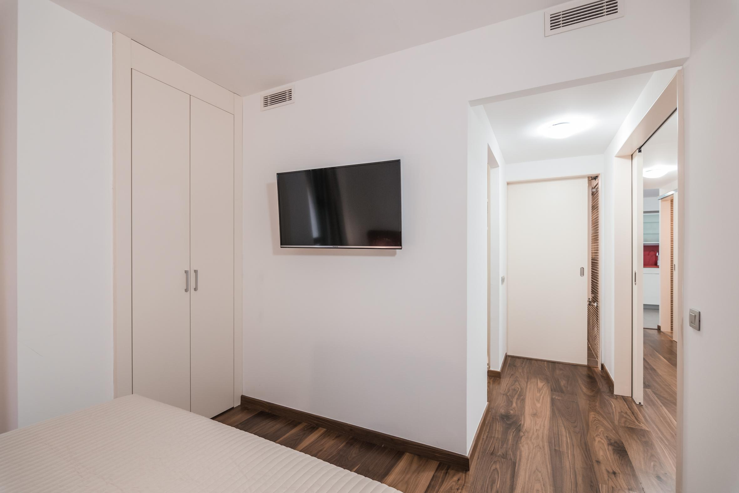 194056 Flat for sale in Ciutat Vella, Barri Gótic 12