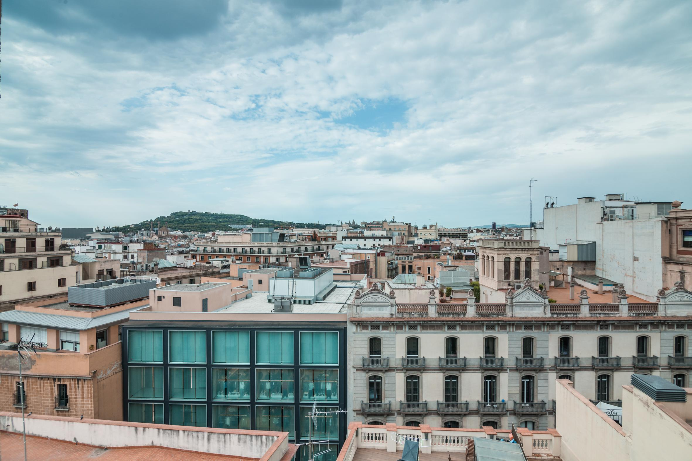 194056 Flat for sale in Ciutat Vella, Barri Gótic 13