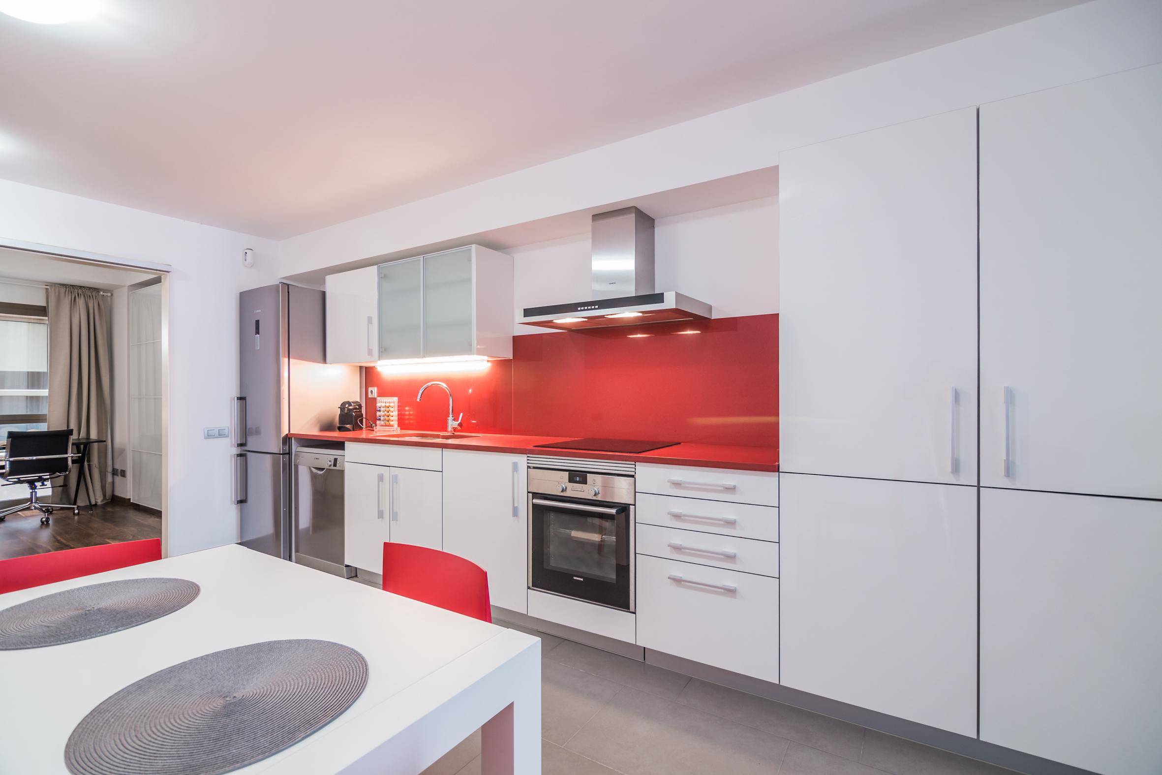 194056 Flat for sale in Ciutat Vella, Barri Gótic 14