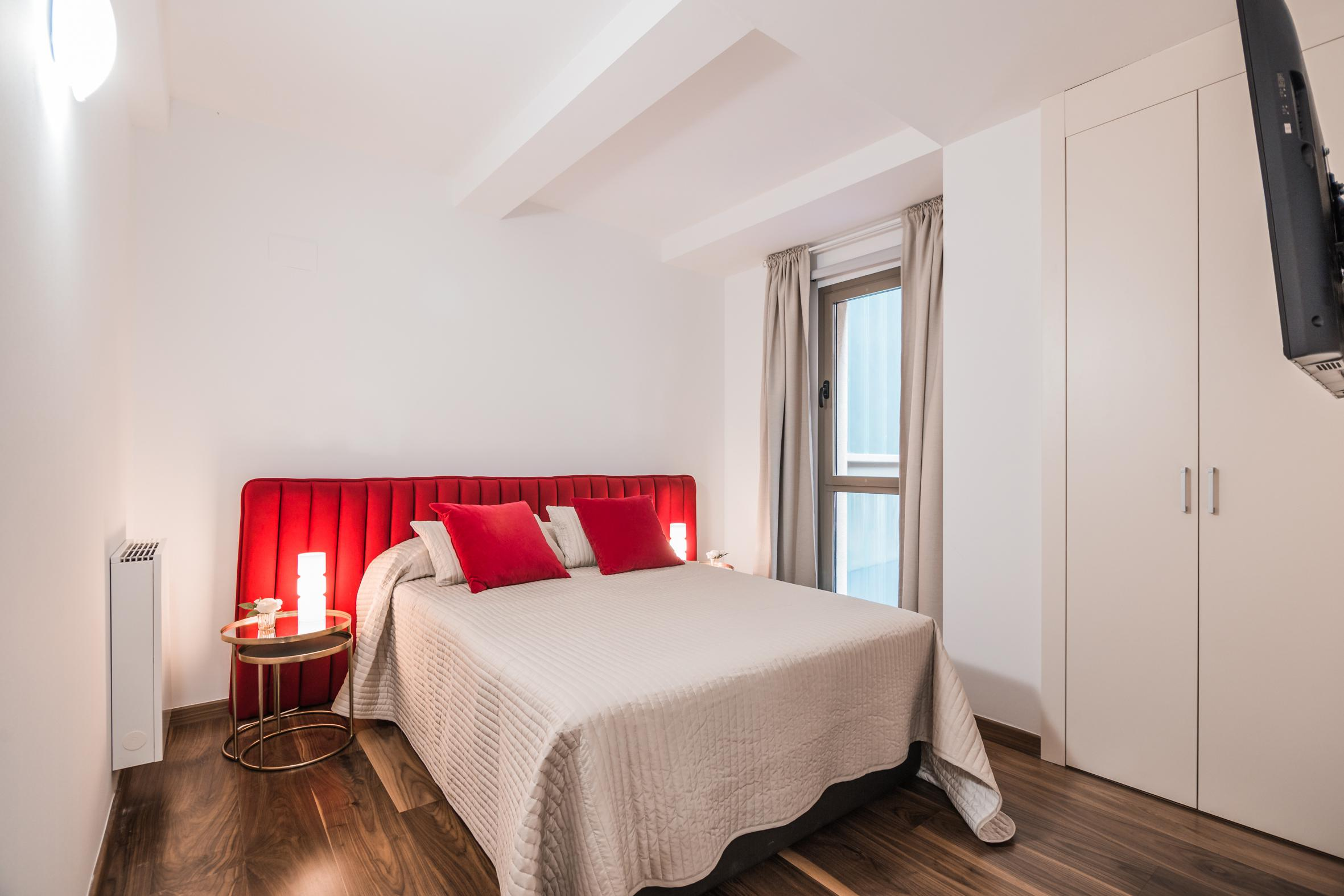 194056 Flat for sale in Ciutat Vella, Barri Gótic 6