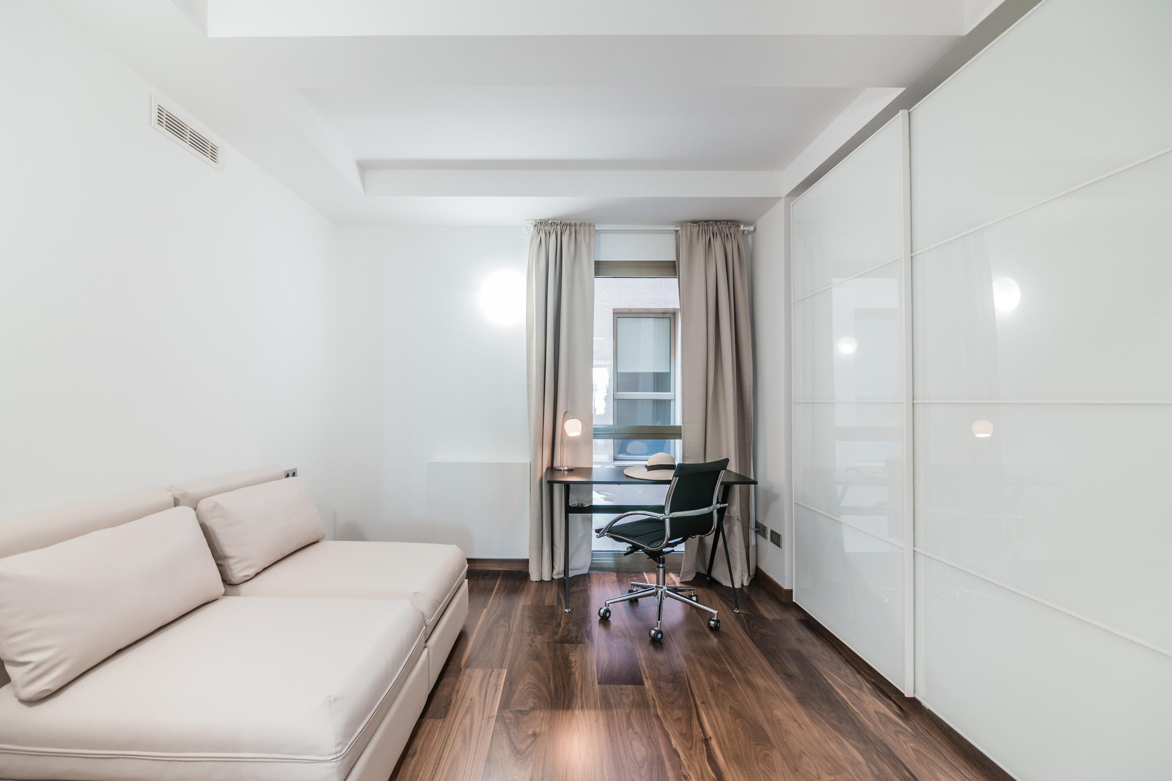 194056 Flat for sale in Ciutat Vella, Barri Gótic 15