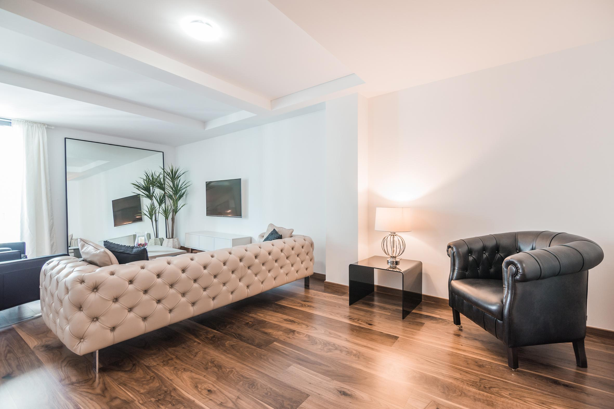 194056 Flat for sale in Ciutat Vella, Barri Gótic 17