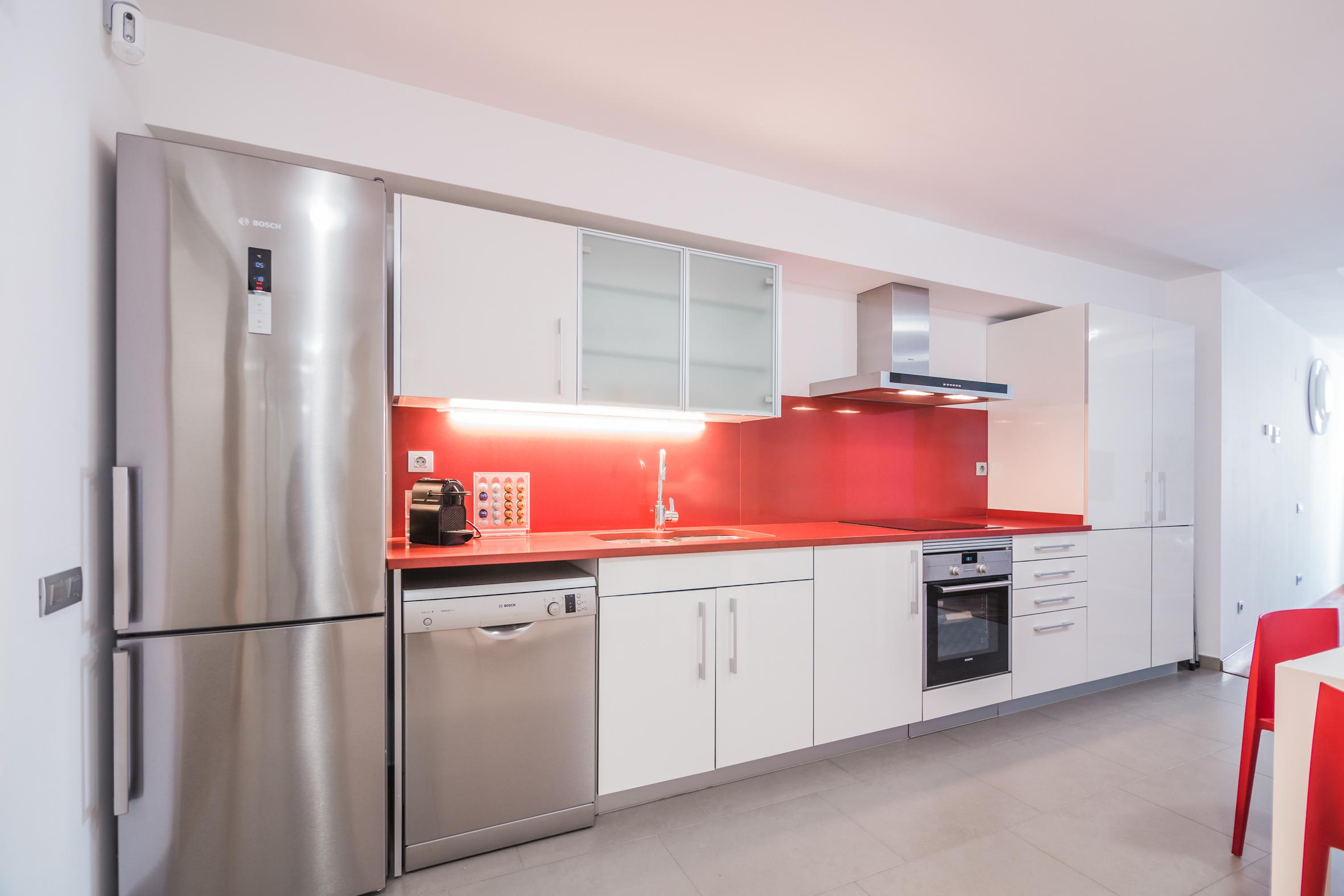 194056 Flat for sale in Ciutat Vella, Barri Gótic 19