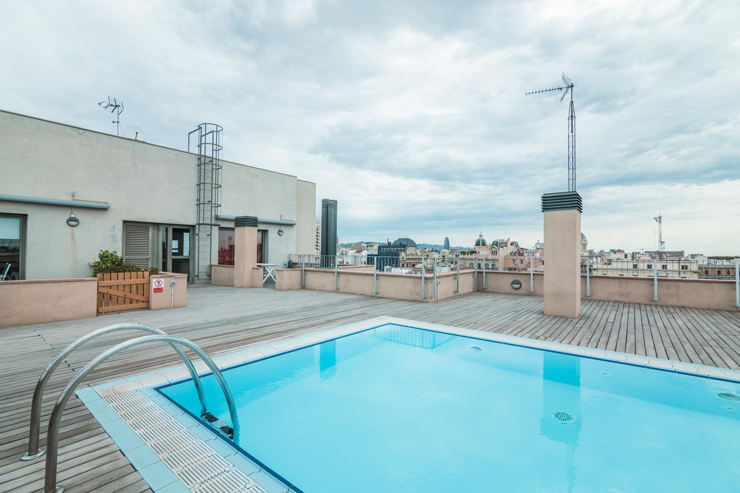 194056 Flat for sale in Ciutat Vella, Barri Gótic 22