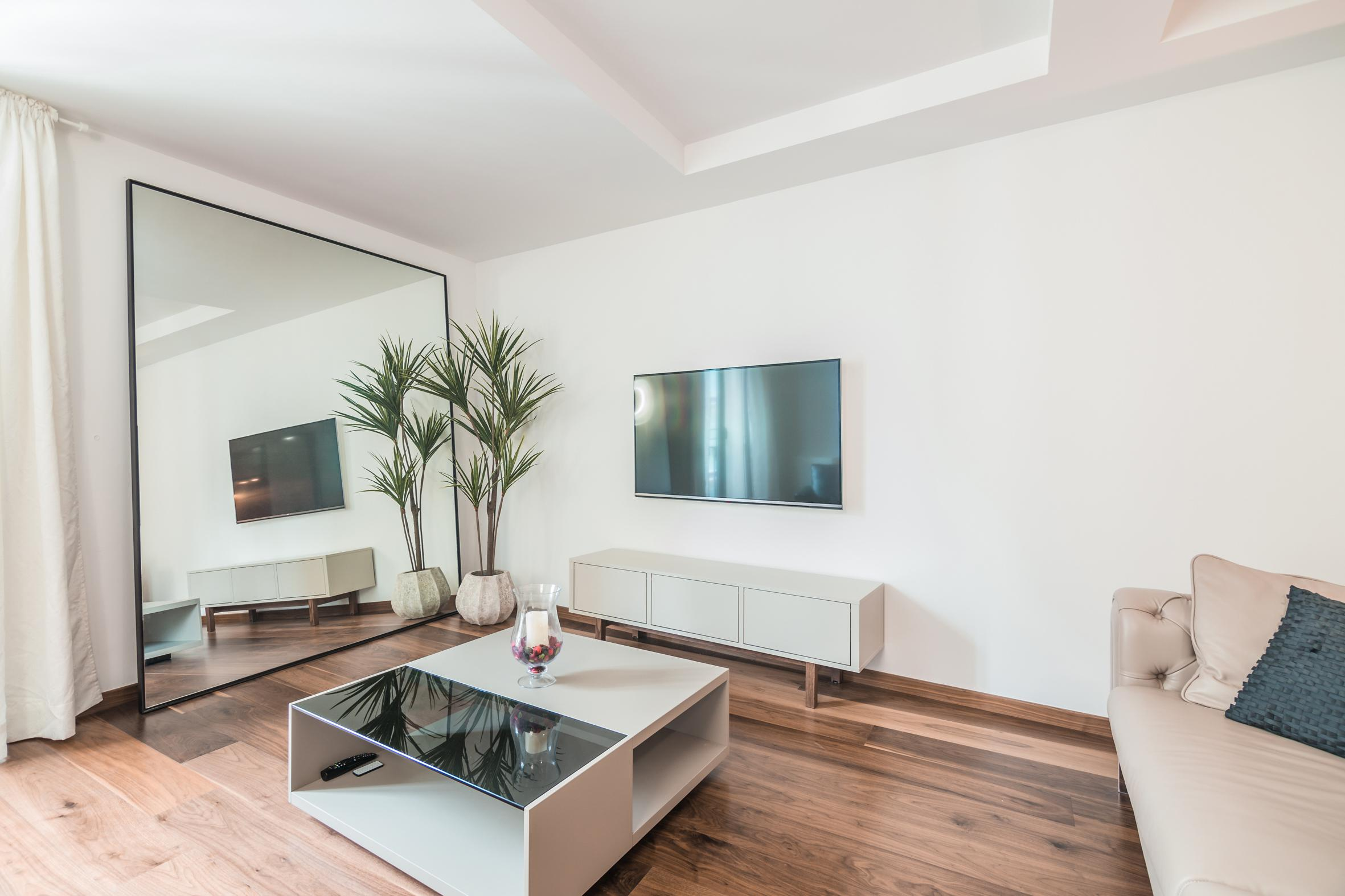 194056 Flat for sale in Ciutat Vella, Barri Gótic 24