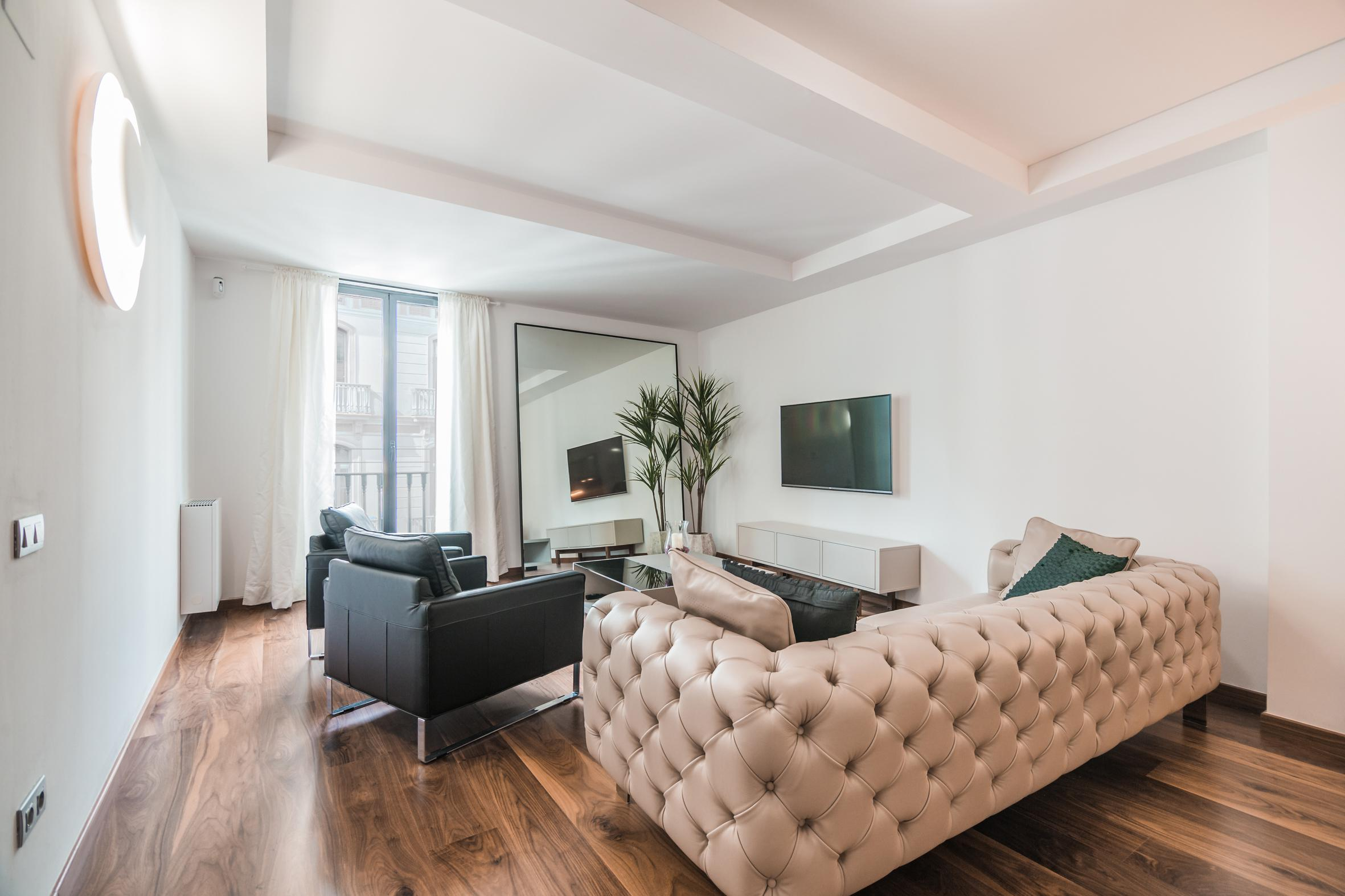 194056 Flat for sale in Ciutat Vella, Barri Gótic 25