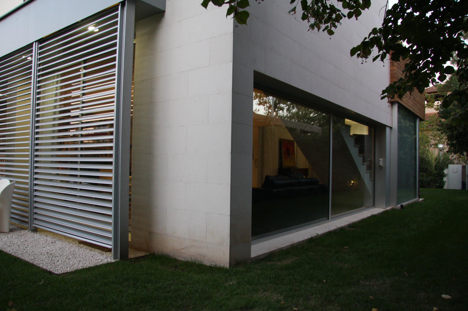 194659 Casa en venta en Valldoreix 6