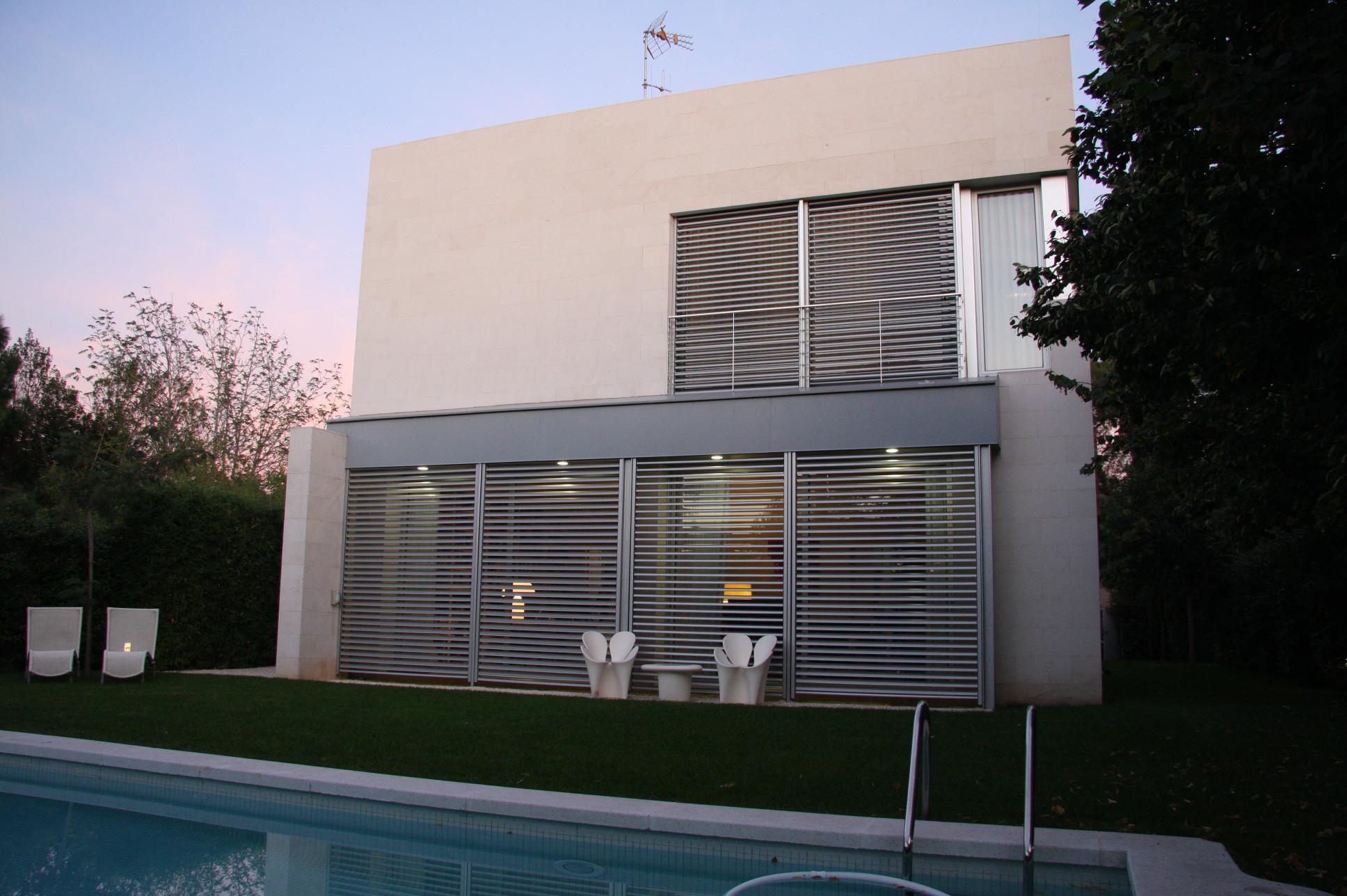 194659 Casa en venta en Valldoreix 8