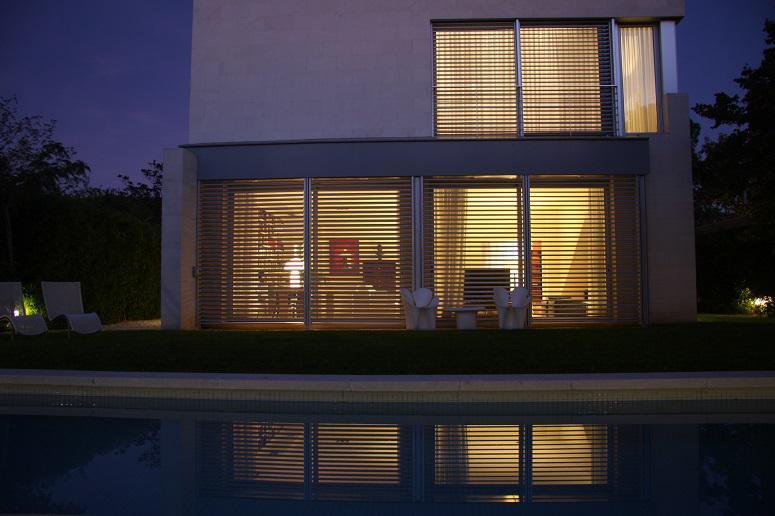 194659 Casa en venta en Valldoreix 1
