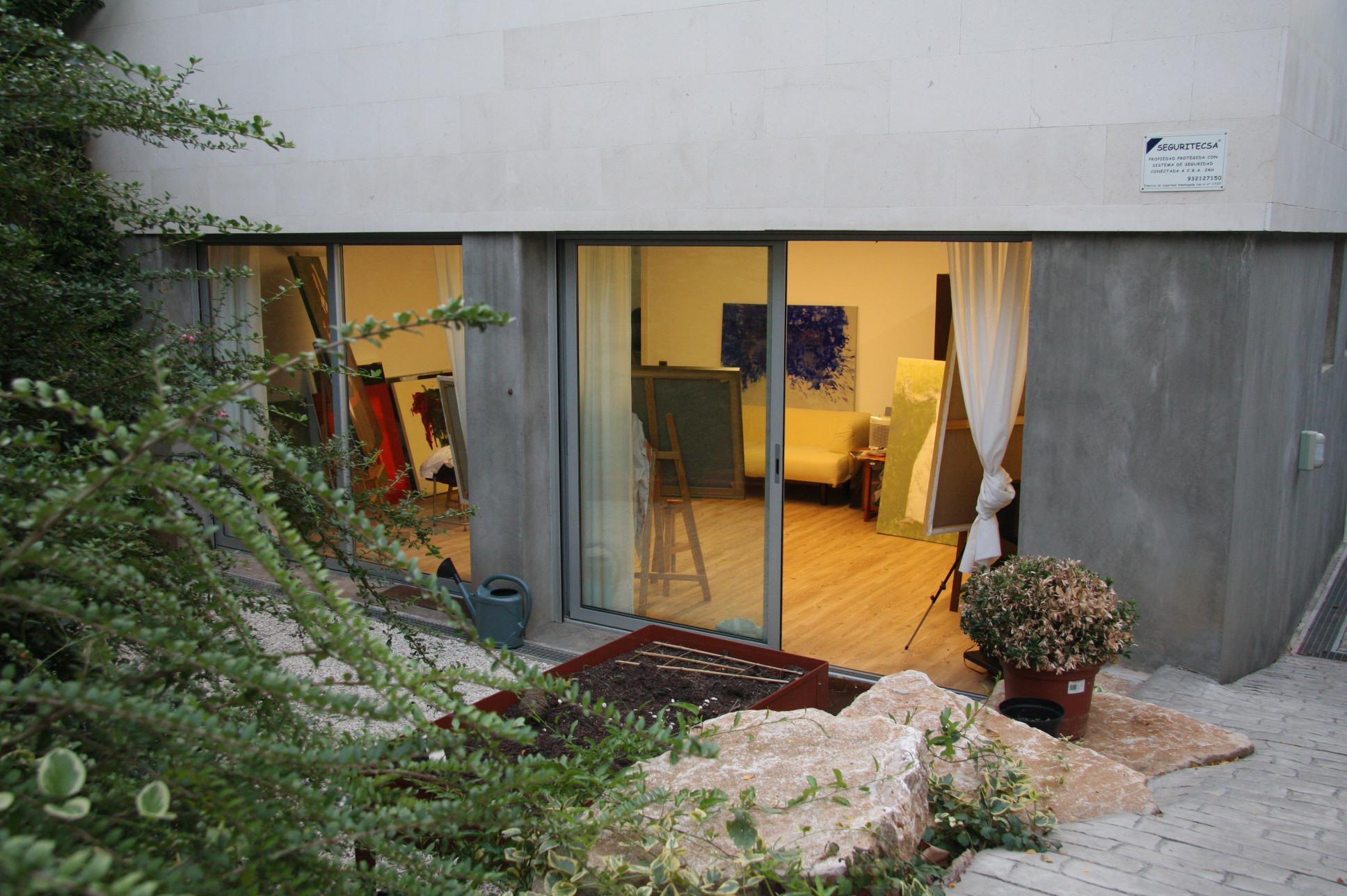 194659 Casa en venta en Valldoreix 2