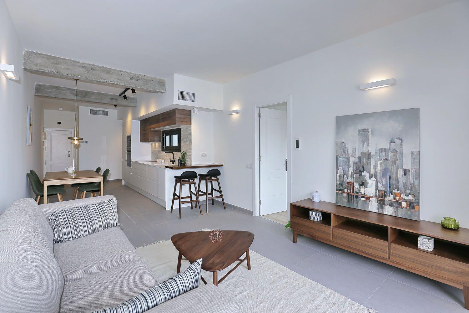 194729 Apartment for sale in Eixample, Old Left Eixample 1