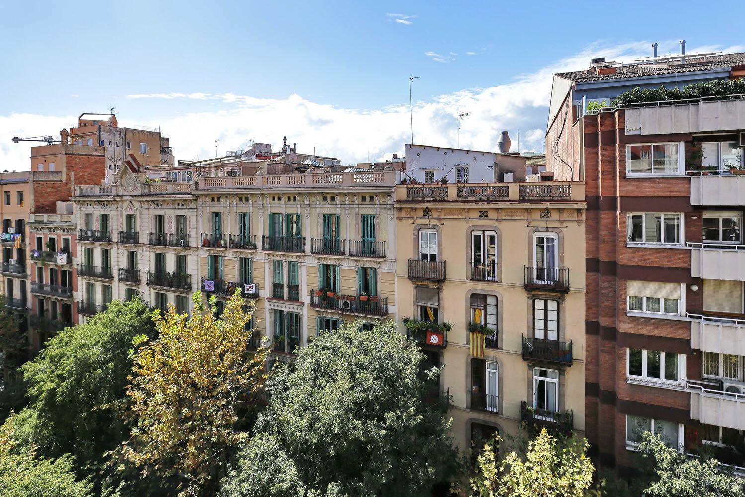 194729 Apartment for sale in Eixample, Old Left Eixample 6