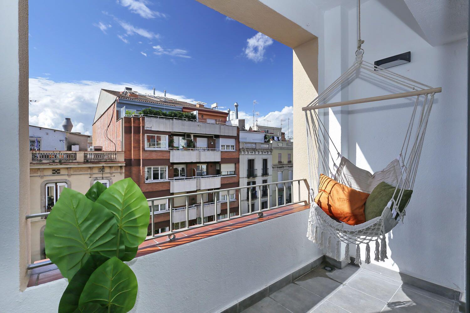 194729 Apartment for sale in Eixample, Old Left Eixample 2
