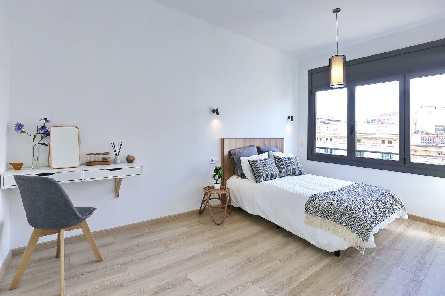 194729 Apartment for sale in Eixample, Old Left Eixample 3