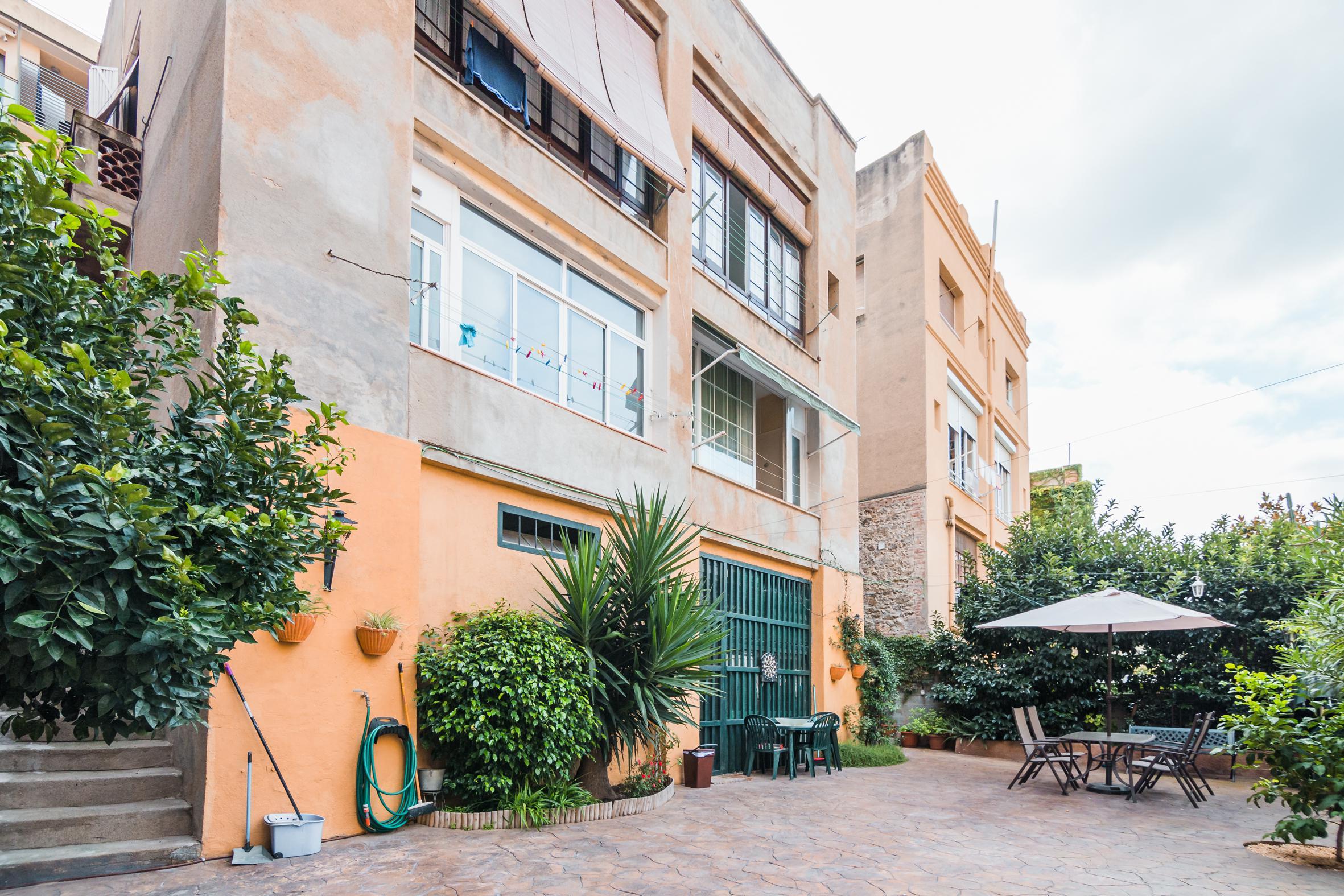 195622 Piso en venta en Sarrià-Sant Gervasi, El Putxet i Farró 17