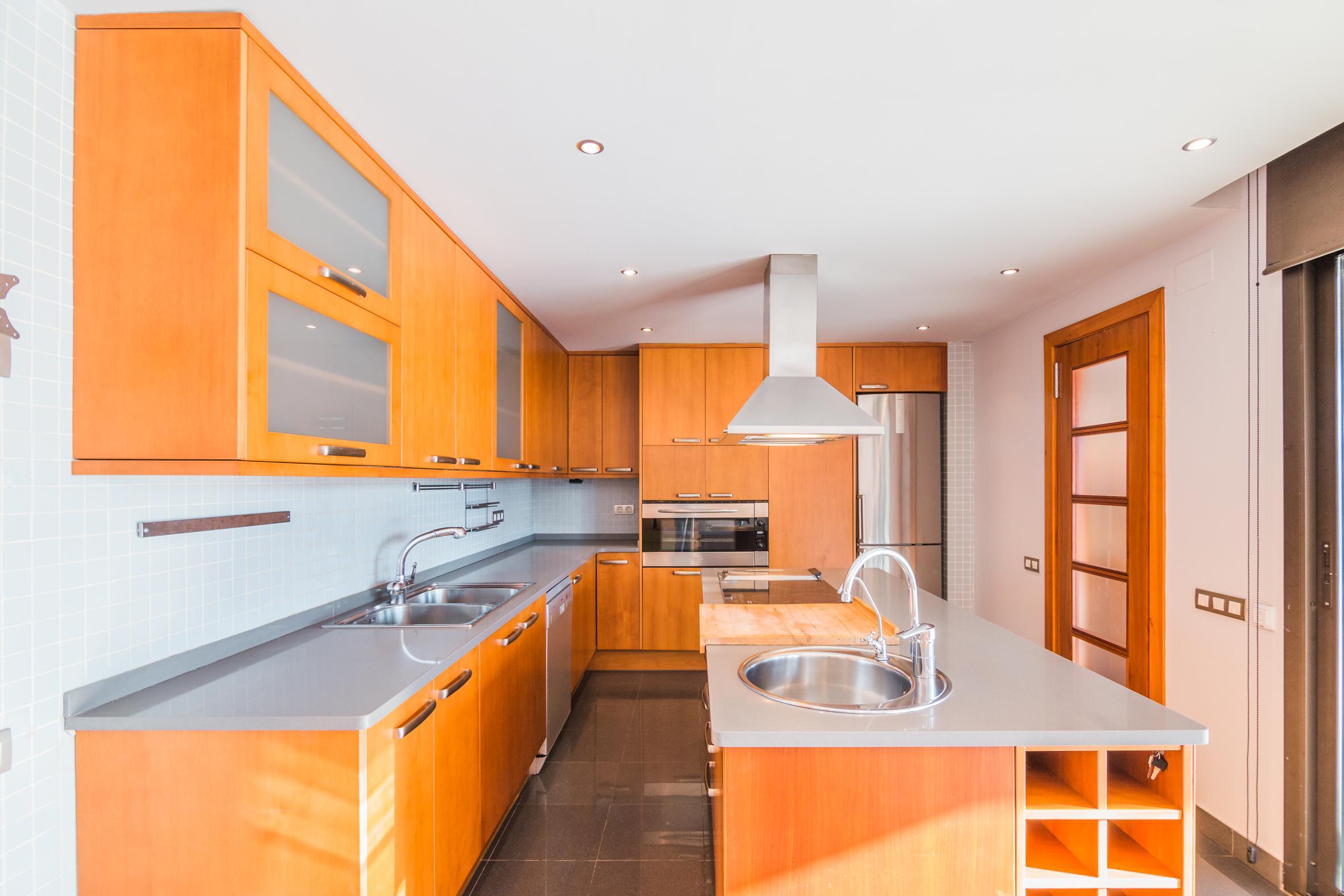 196082 Casa Aislada en venta en Begues 15