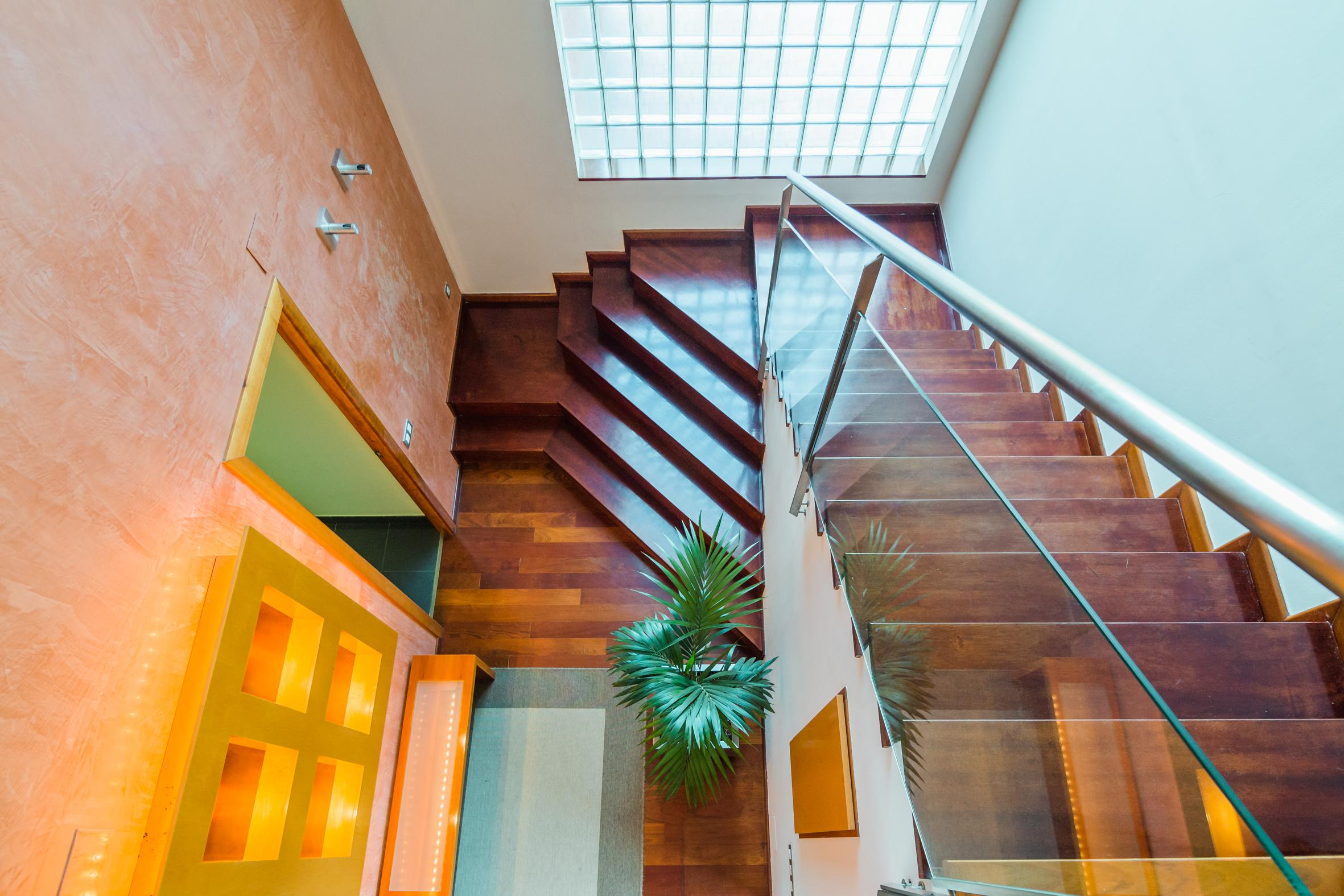 196082 Casa Aislada en venta en Begues 16