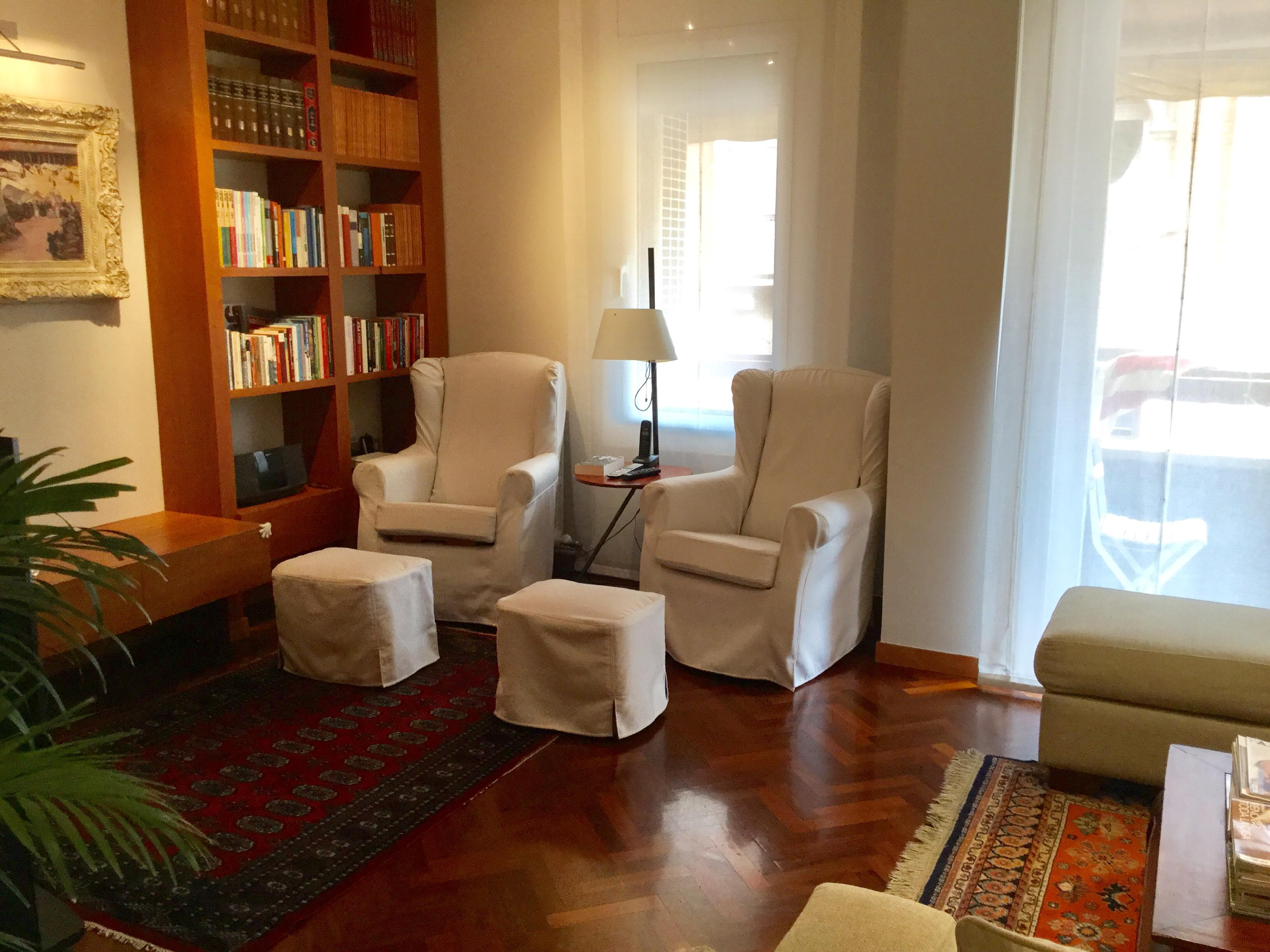 198228 Apartamento en venda en Sarrià-Sant Gervasi, St. Gervasi-Bonanova 7