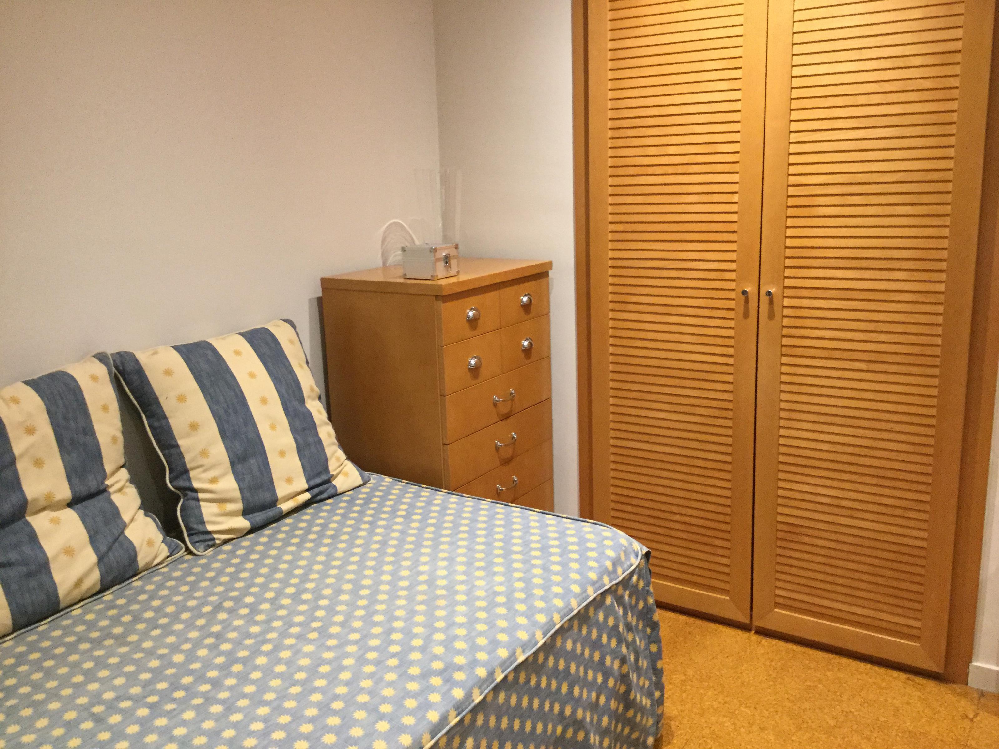 198228 Apartamento en venda en Sarrià-Sant Gervasi, St. Gervasi-Bonanova 11