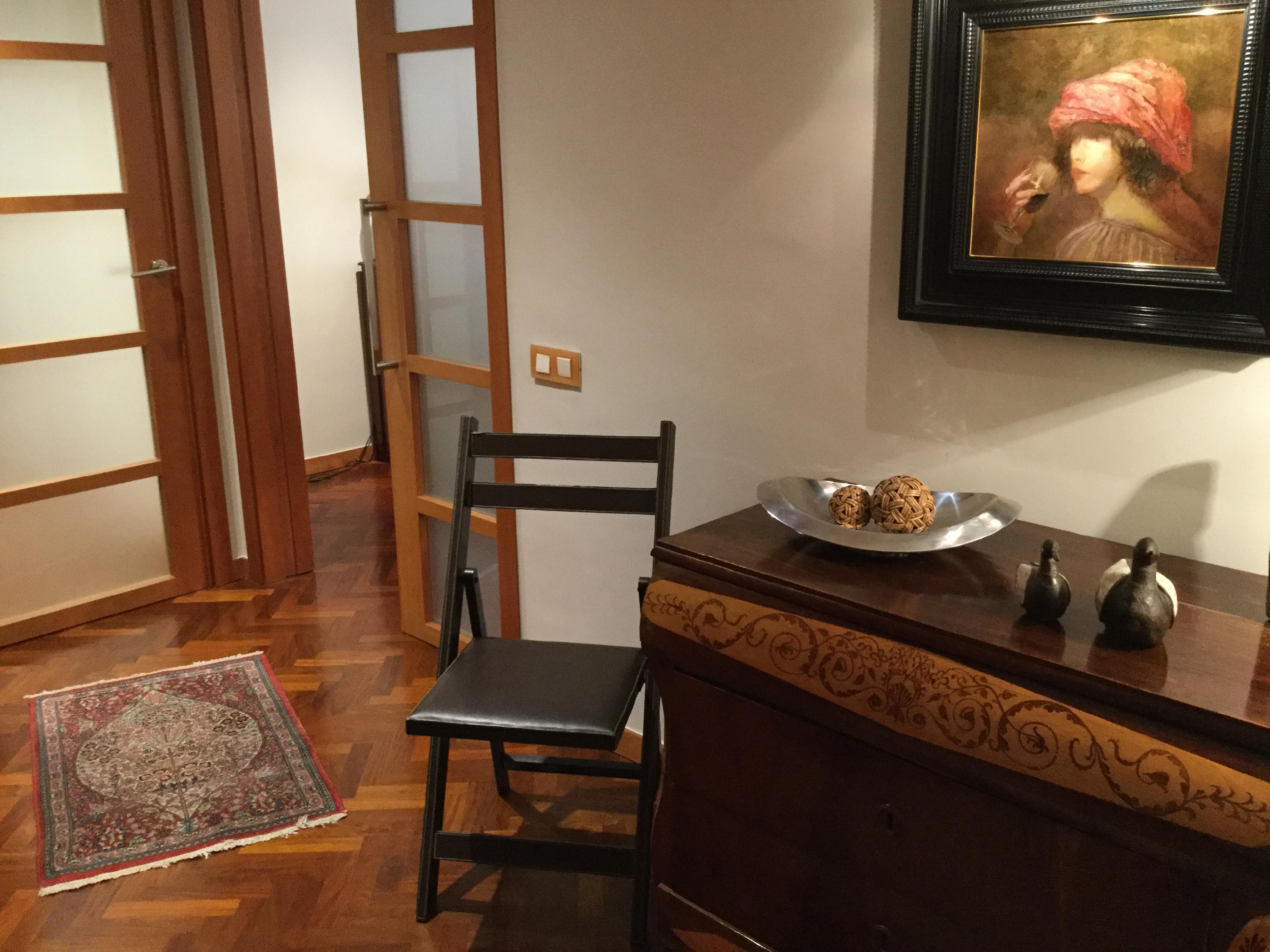 198228 Apartamento en venda en Sarrià-Sant Gervasi, St. Gervasi-Bonanova 6