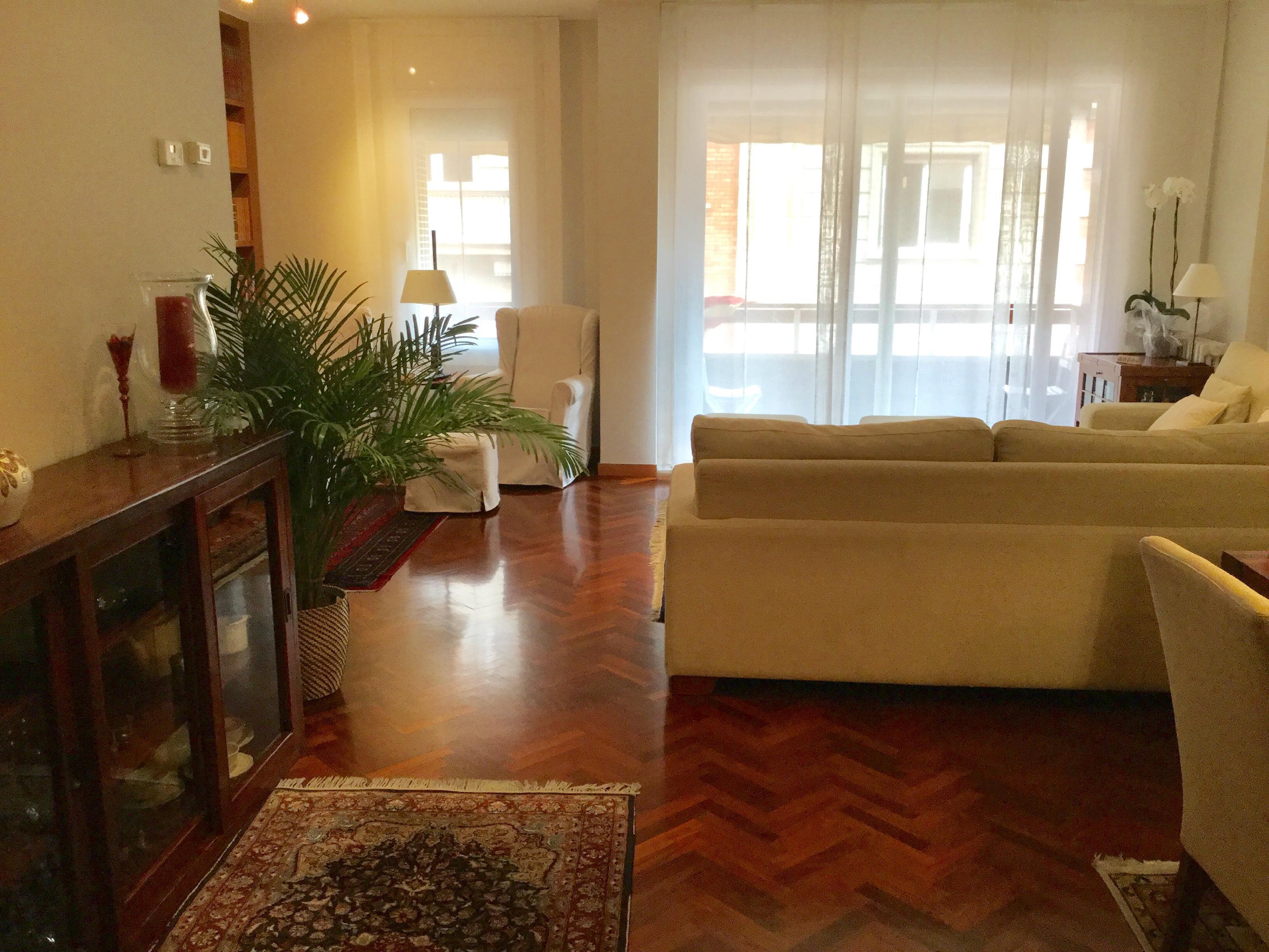 198228 Apartamento en venda en Sarrià-Sant Gervasi, St. Gervasi-Bonanova 1